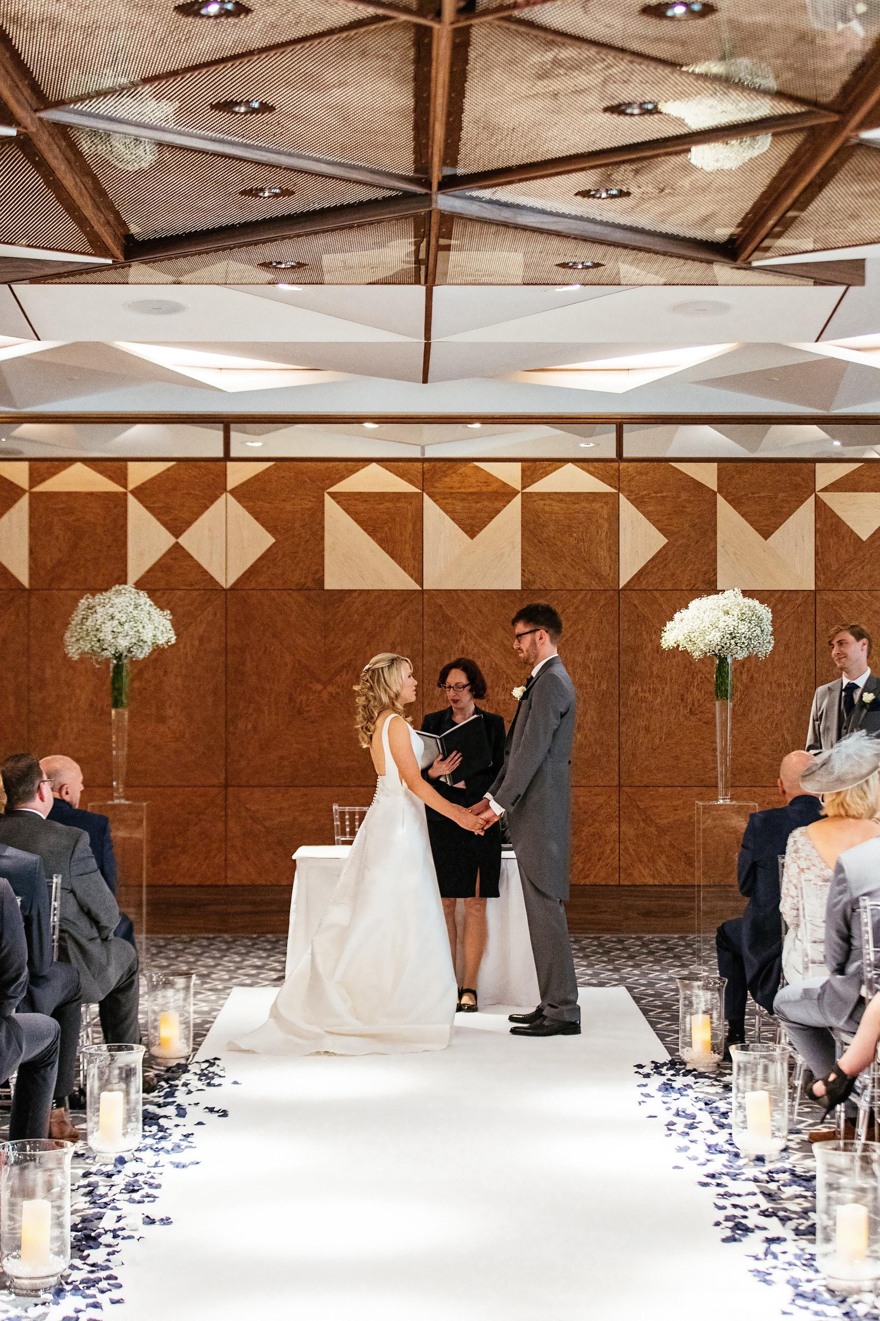 The Berkeley Hotel London Wedding Photographer 0047.jpg