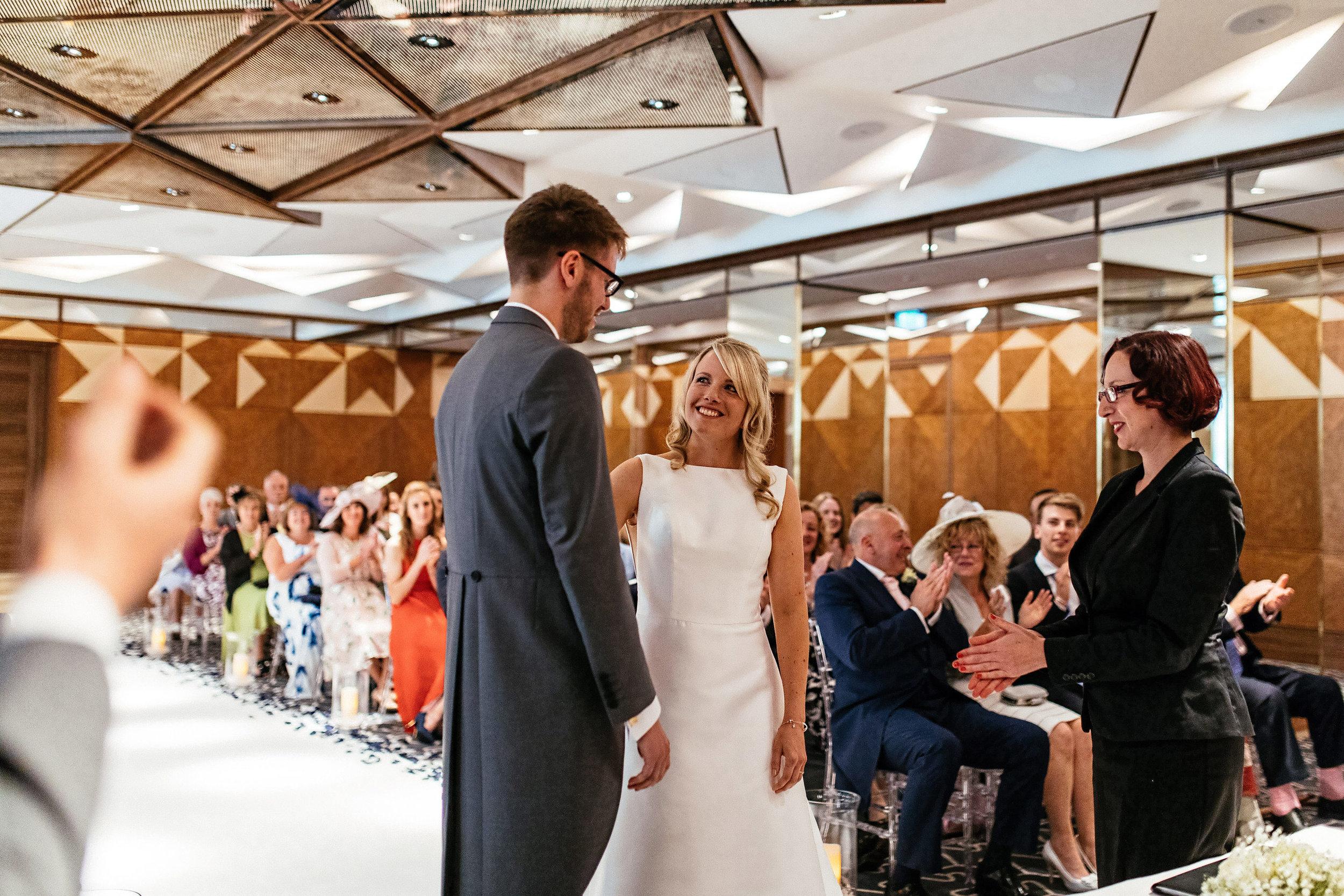 The Berkeley Hotel London Wedding Photographer 0049.jpg