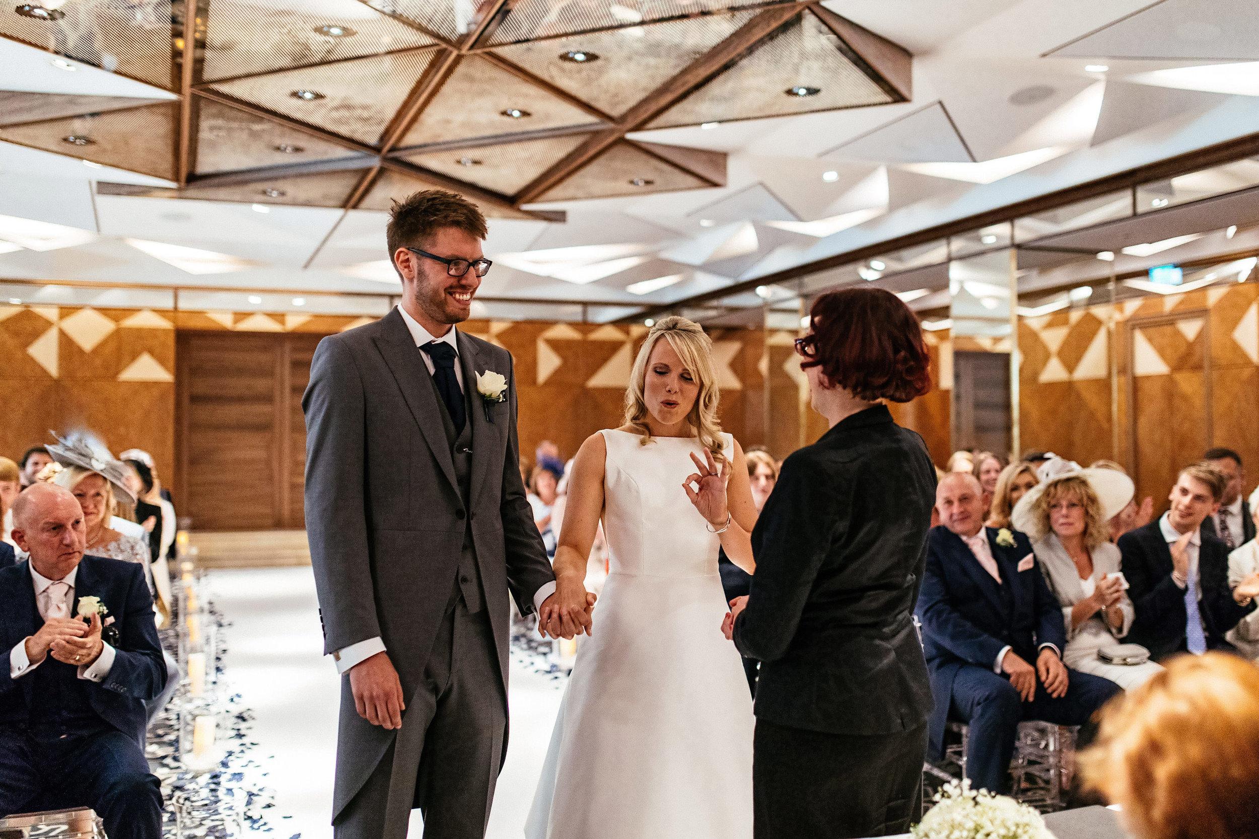 The Berkeley Hotel London Wedding Photographer 0050.jpg
