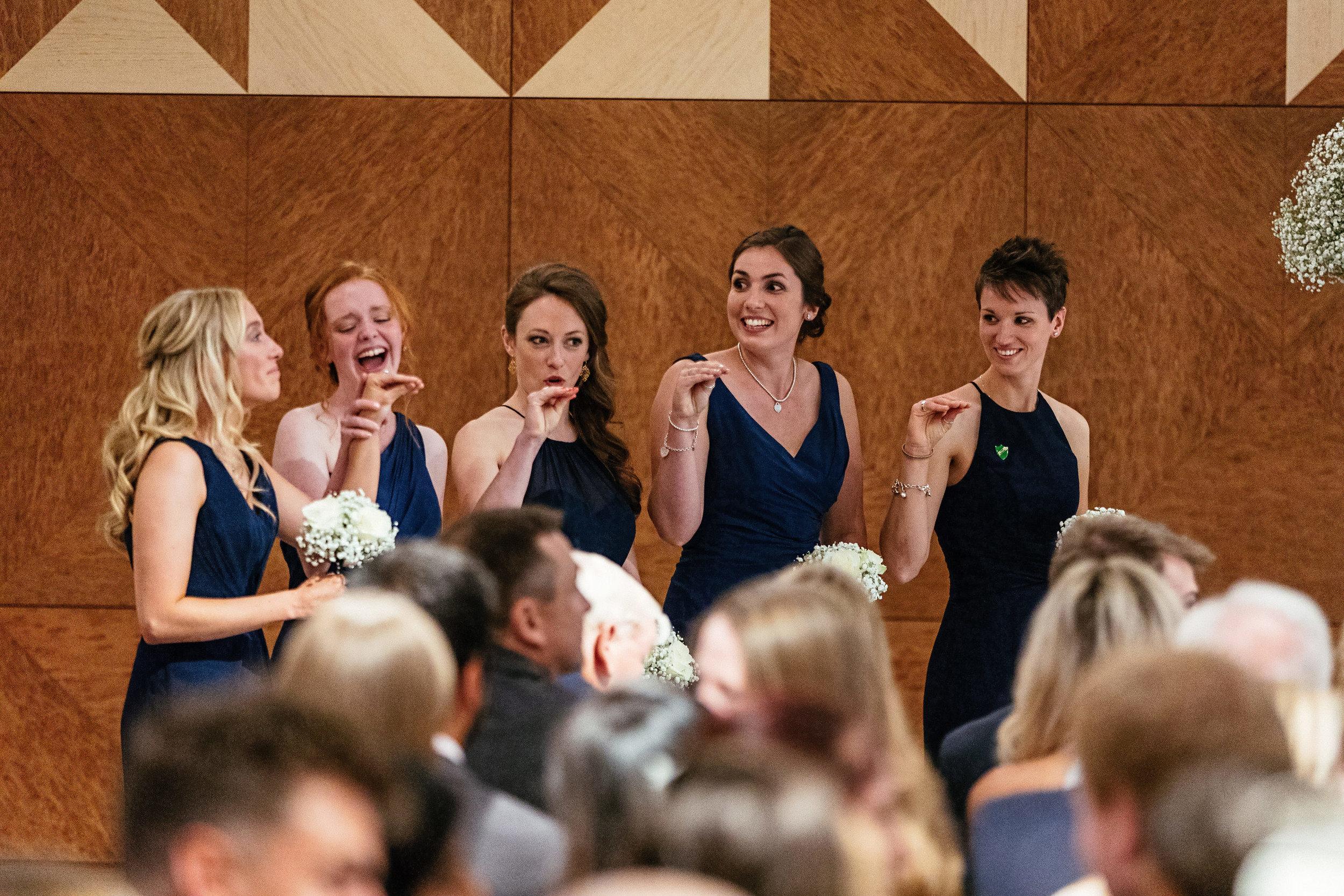 The Berkeley Hotel London Wedding Photographer 0051.jpg