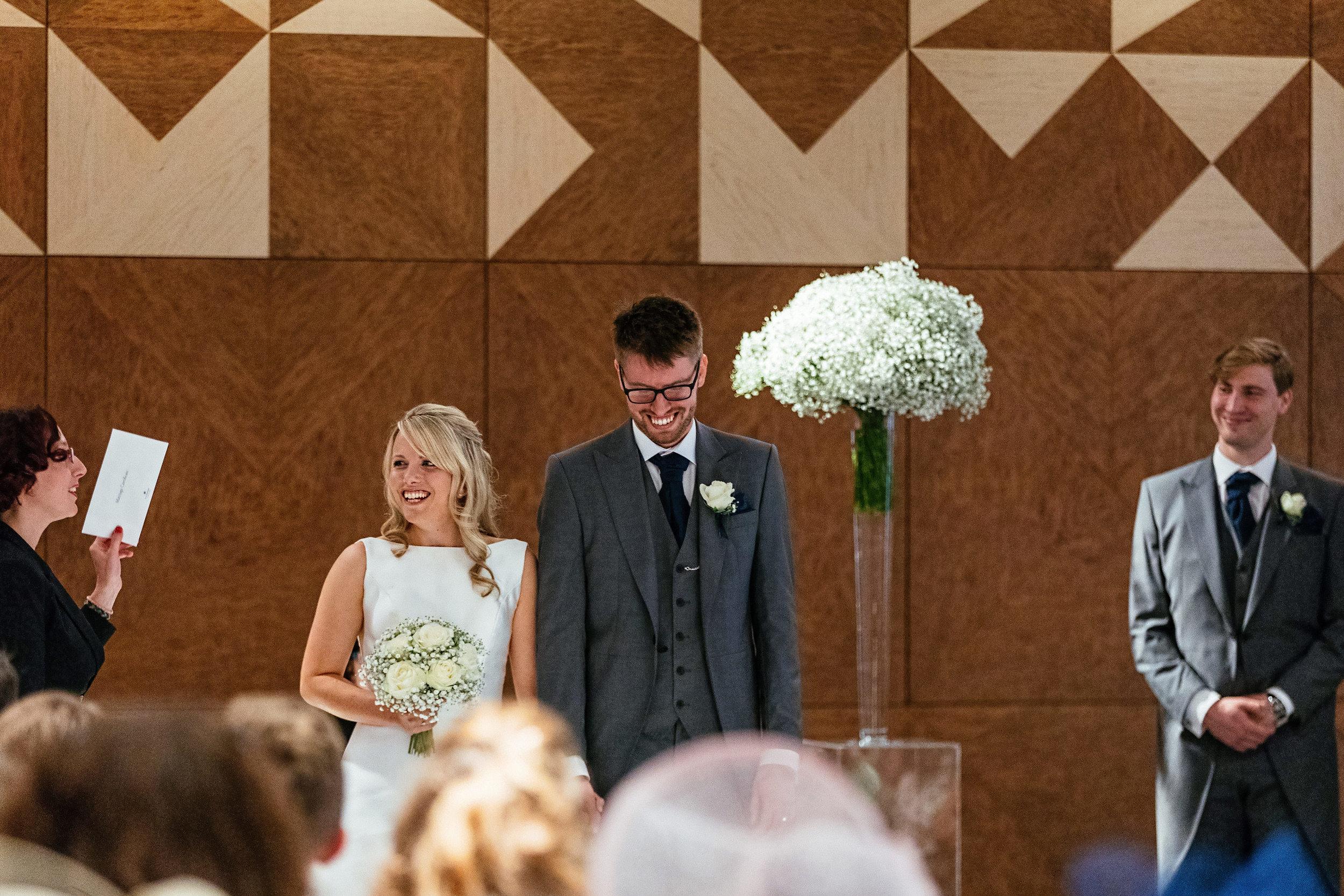 The Berkeley Hotel London Wedding Photographer 0052.jpg