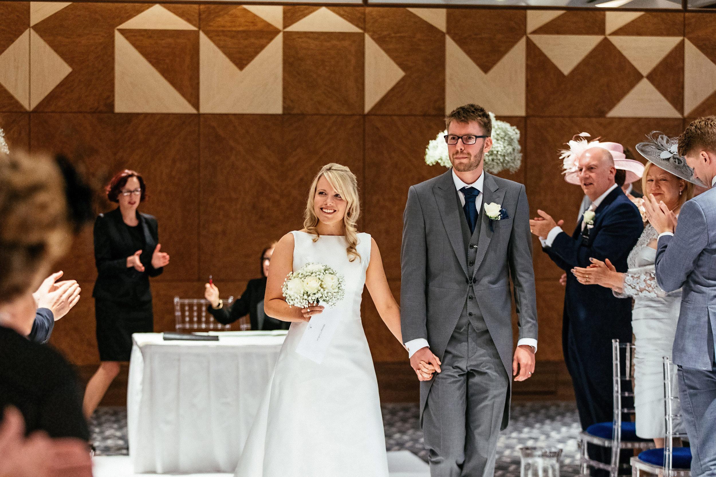 The Berkeley Hotel London Wedding Photographer 0053.jpg