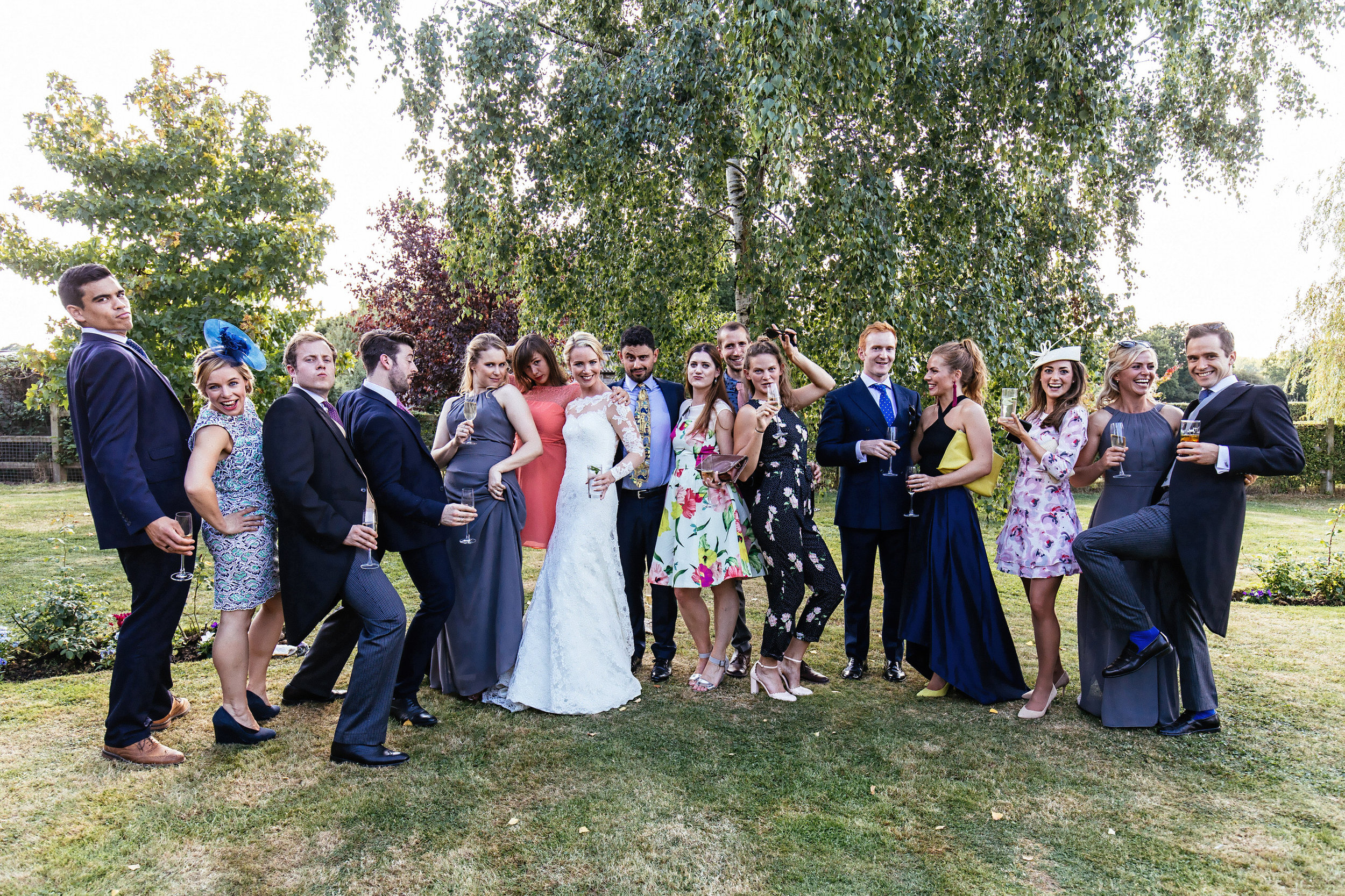 Biddenden Wedding Photographer 0098.jpg