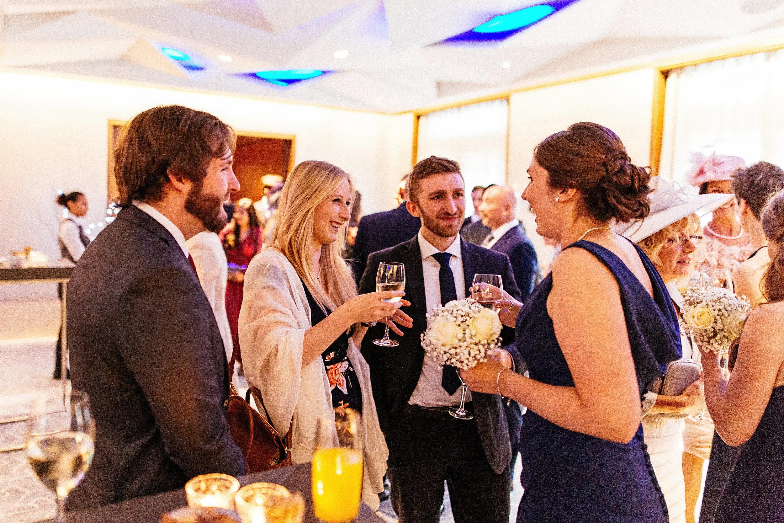 The Berkeley Hotel London Wedding Photographer 0055.jpg