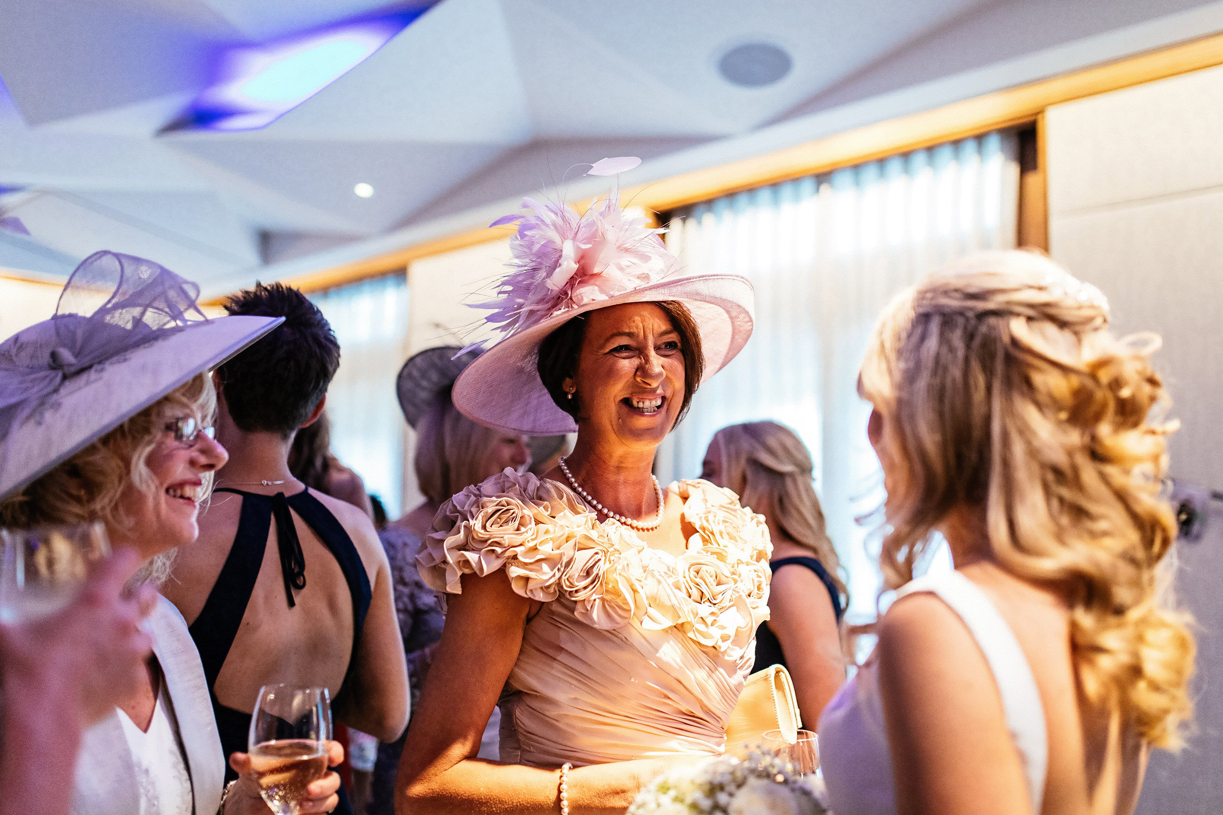 The Berkeley Hotel London Wedding Photographer 0056.jpg