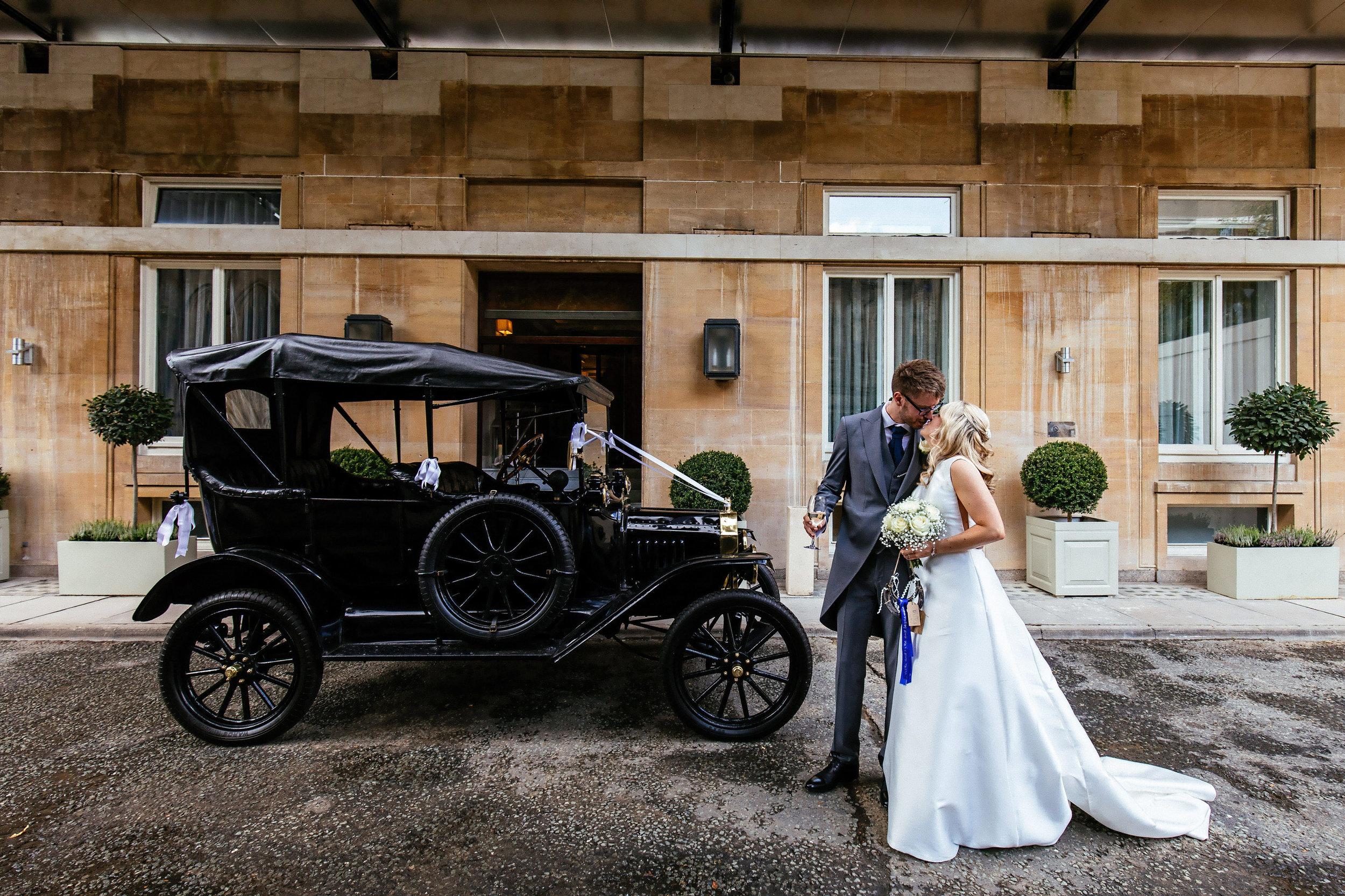 The Berkeley Hotel London Wedding Photographer 0057.jpg