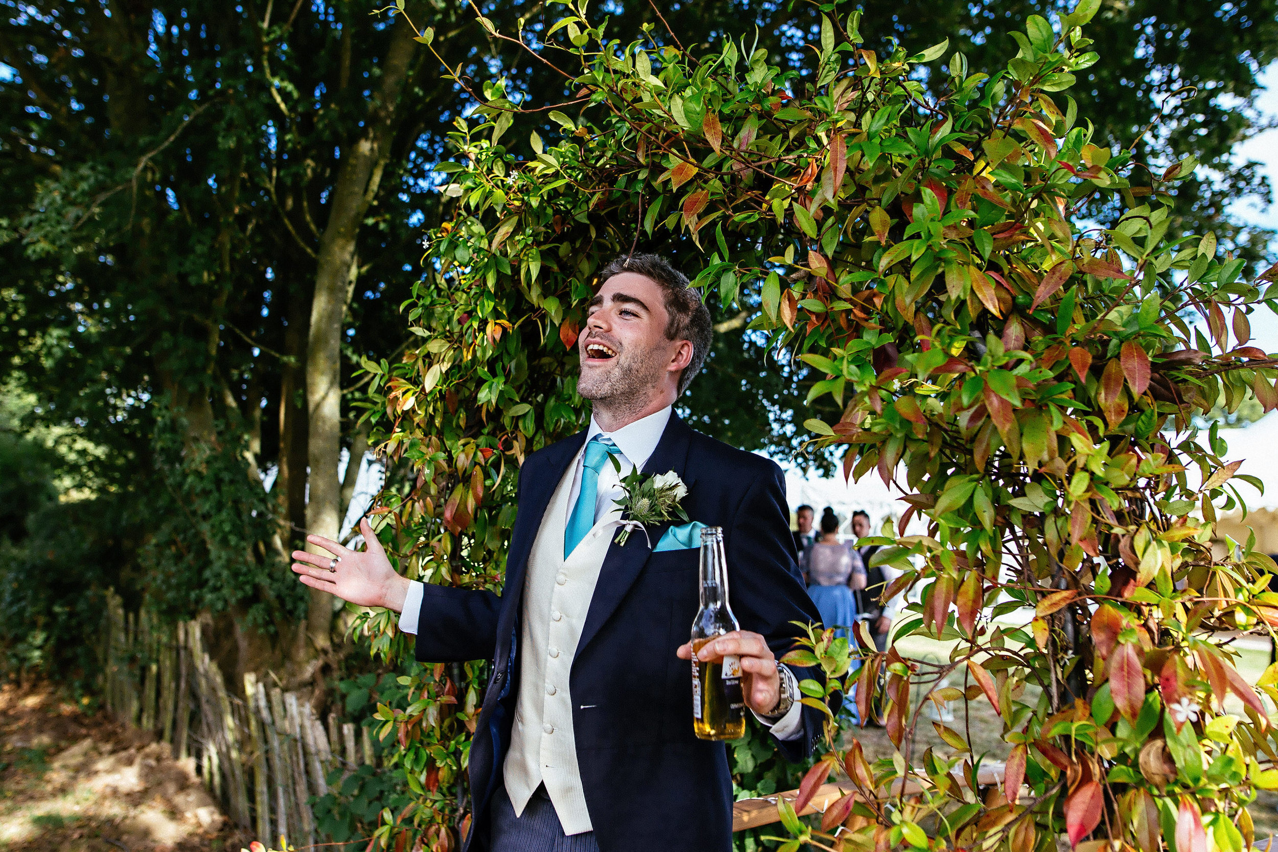 Biddenden Wedding Photographer 0105.jpg