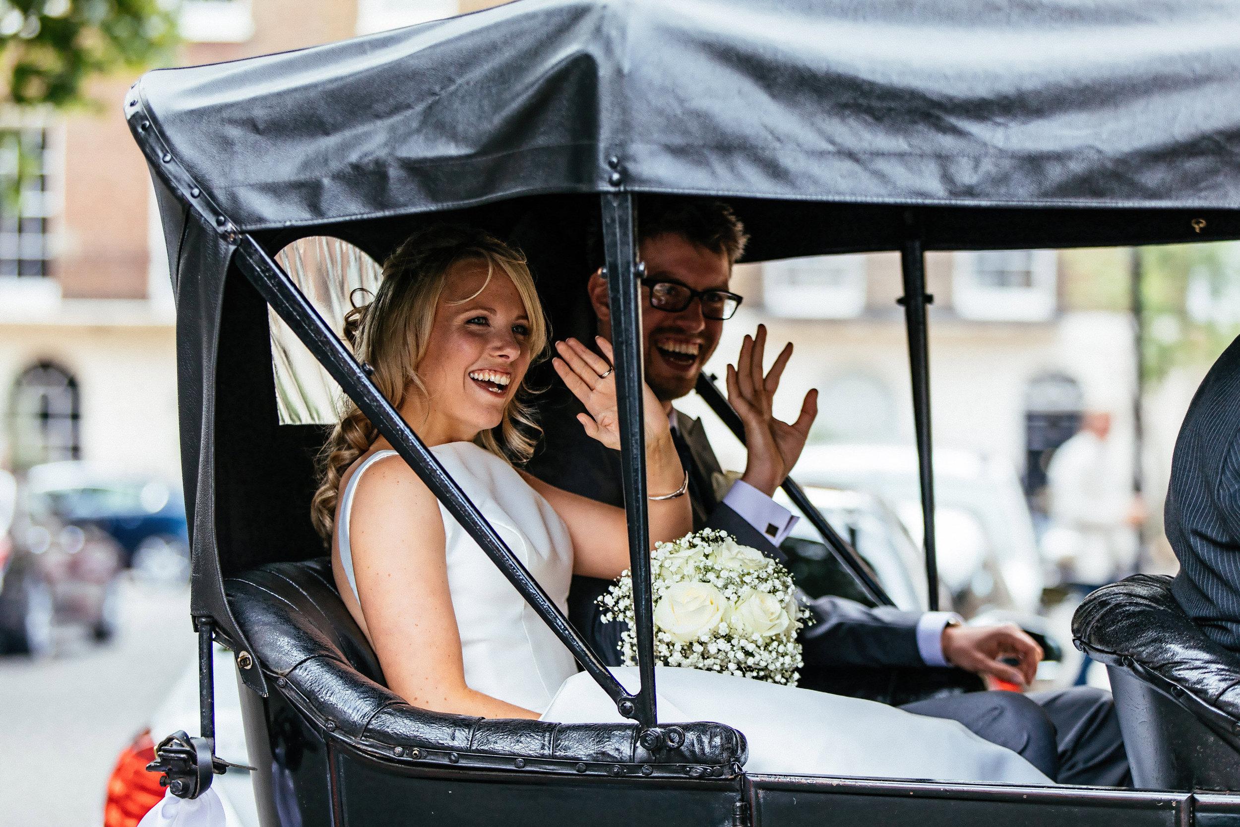 The Berkeley Hotel London Wedding Photographer 0059.jpg