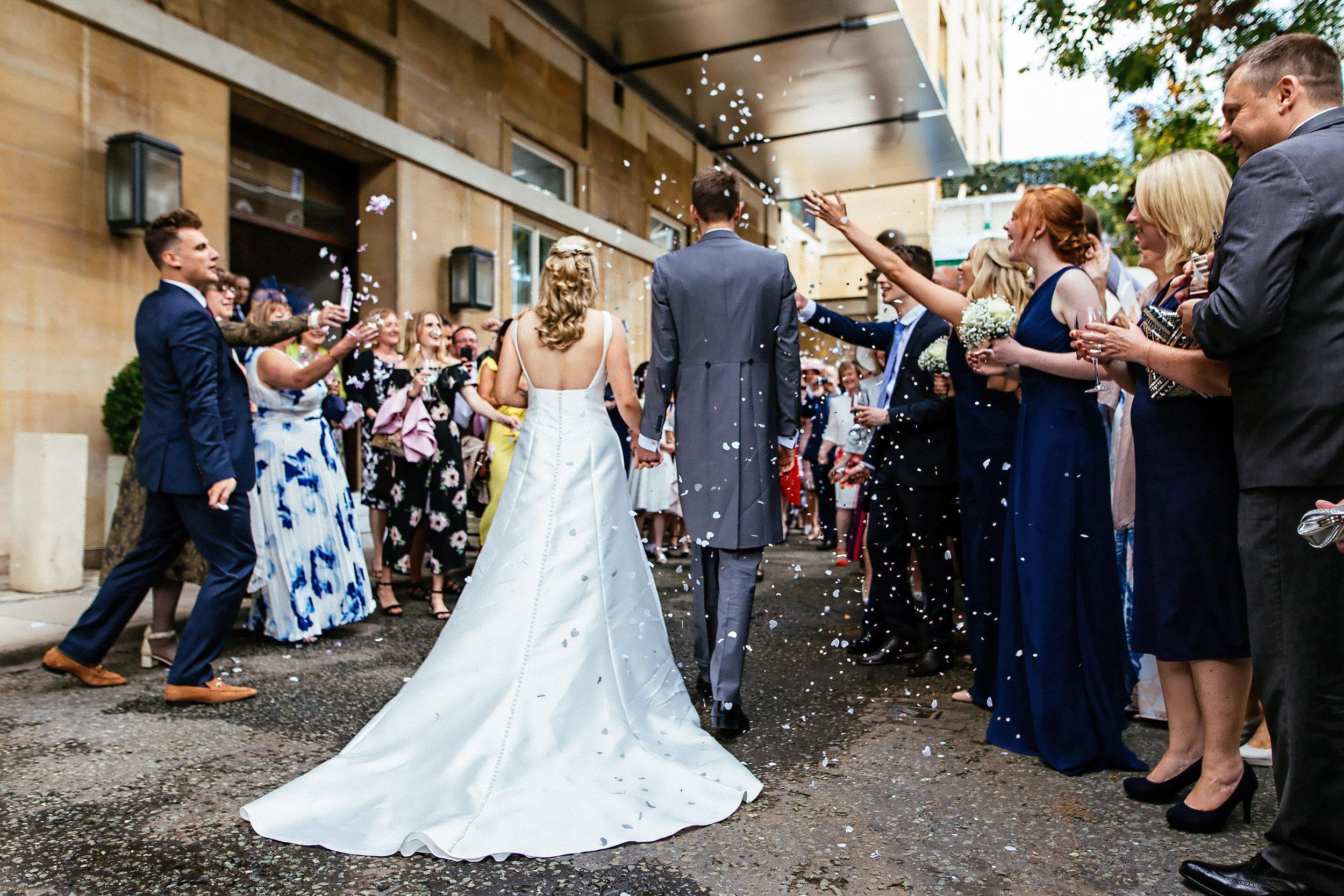 The Berkeley Hotel London Wedding Photographer 0060.jpg