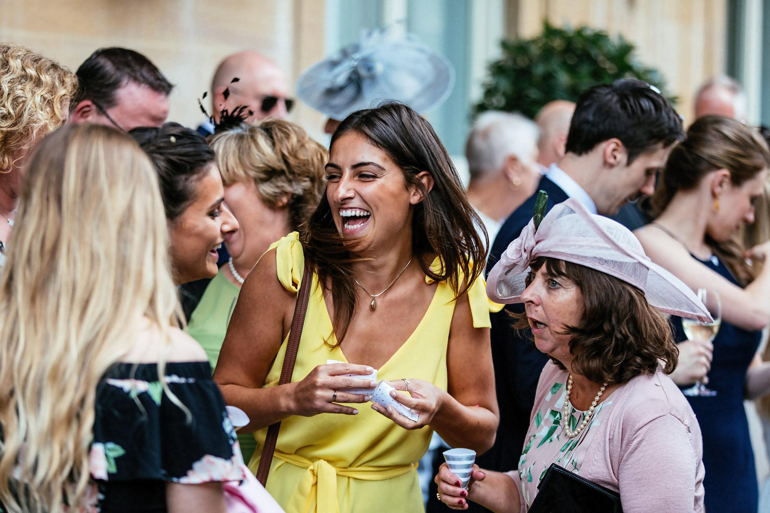 The Berkeley Hotel London Wedding Photographer 0062.jpg