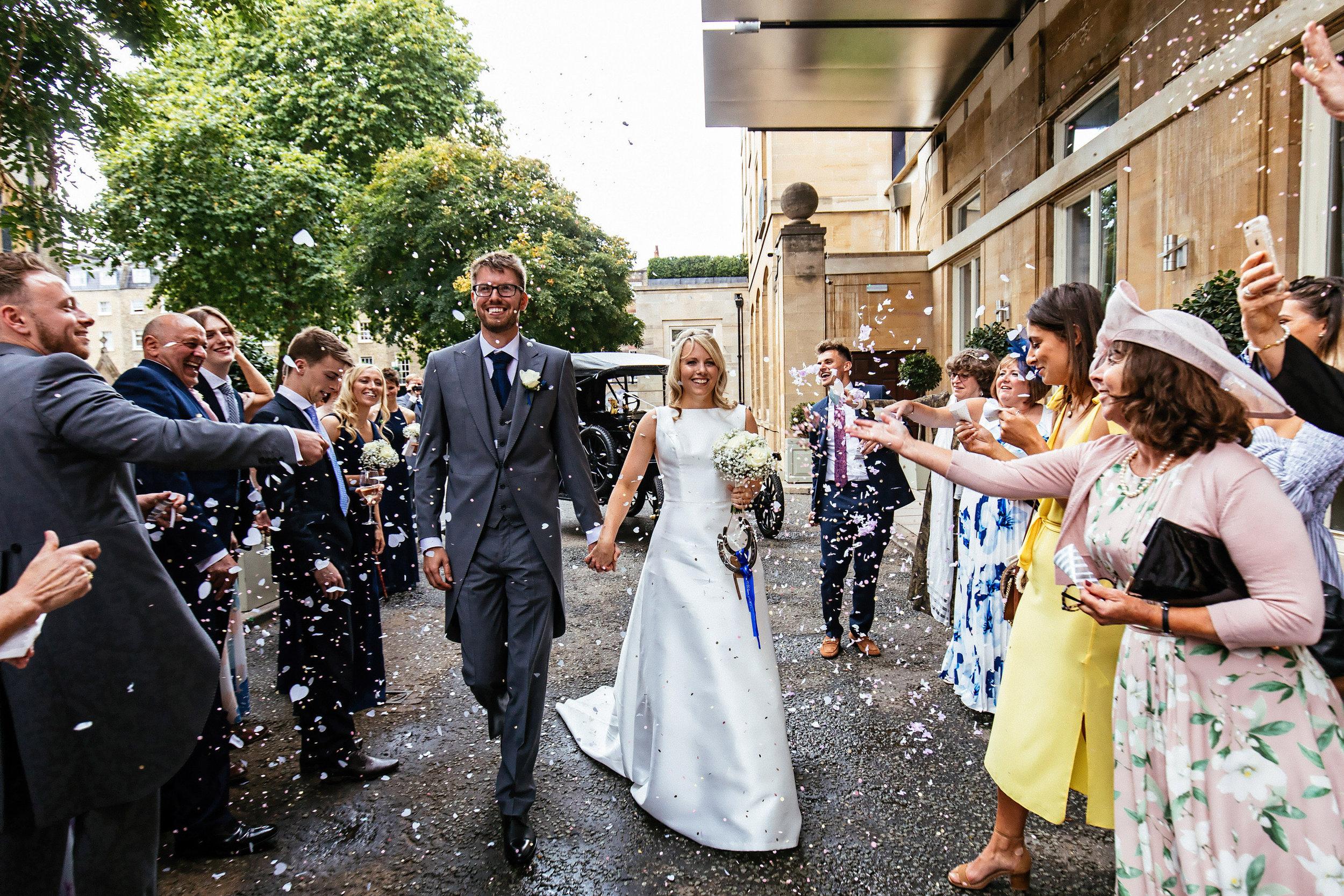 The Berkeley Hotel London Wedding Photographer 0061.jpg