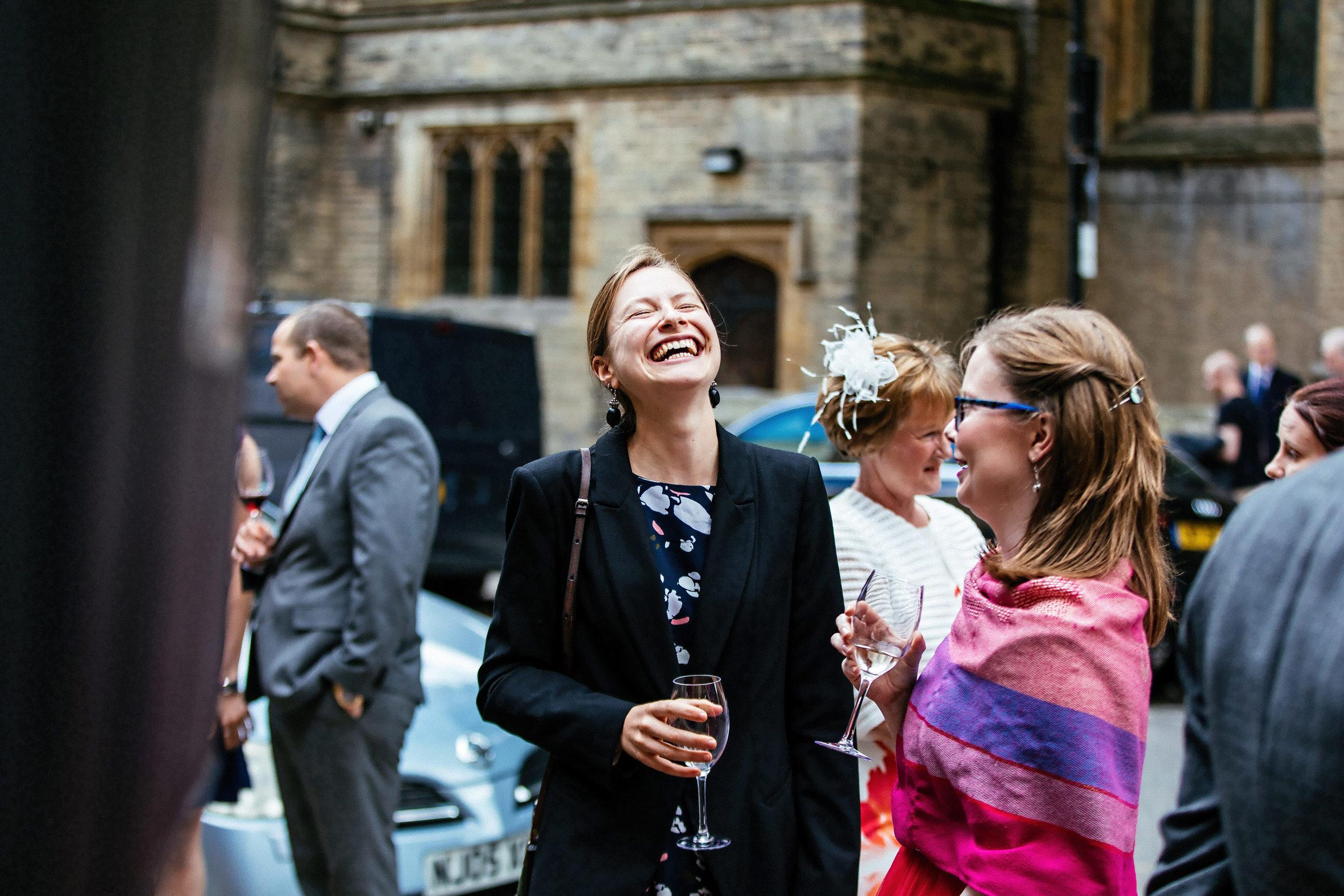 The Berkeley Hotel London Wedding Photographer 0065.jpg