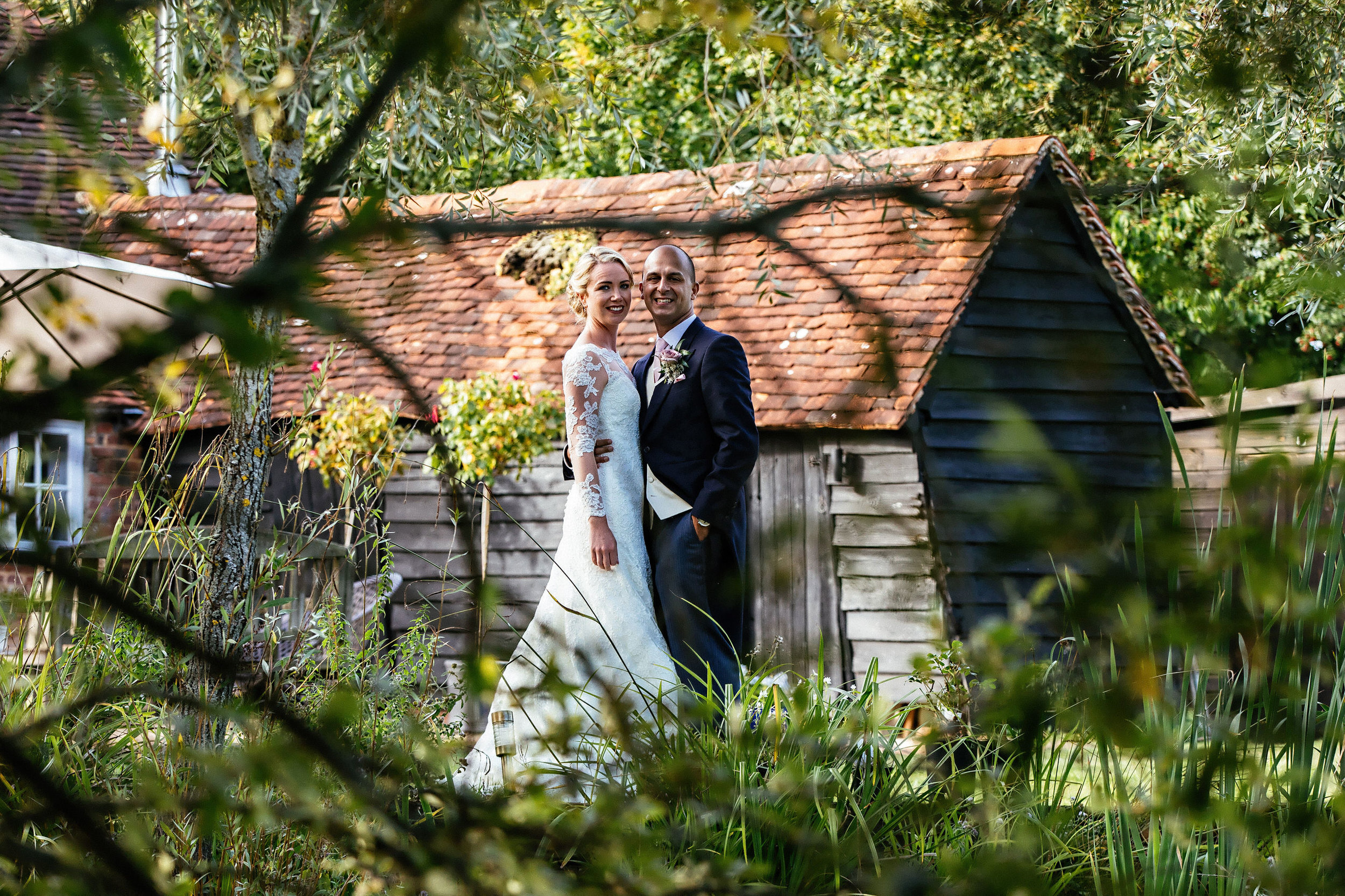 Biddenden Wedding Photographer 0110.jpg