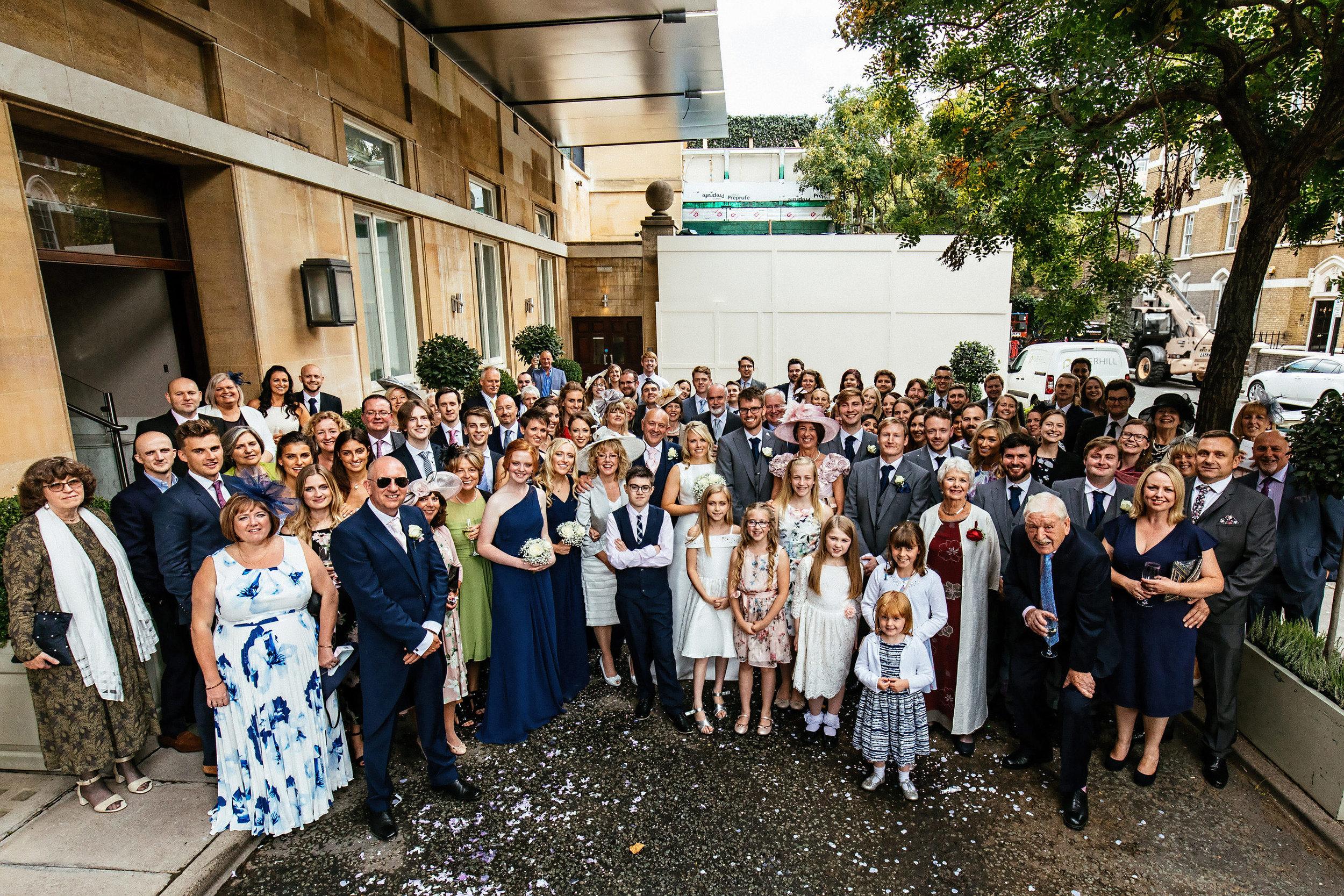 The Berkeley Hotel London Wedding Photographer 0064.jpg