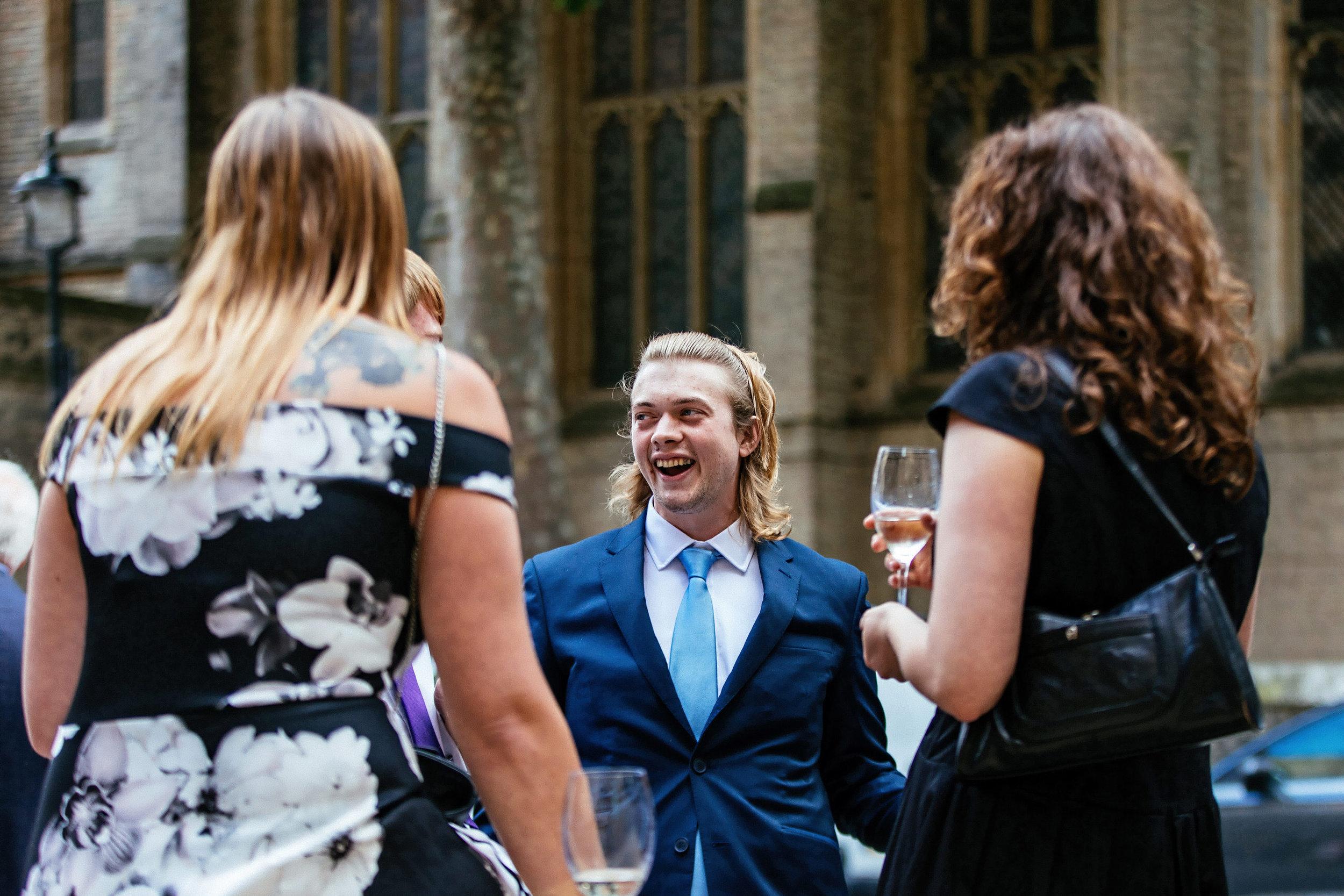 The Berkeley Hotel London Wedding Photographer 0066.jpg