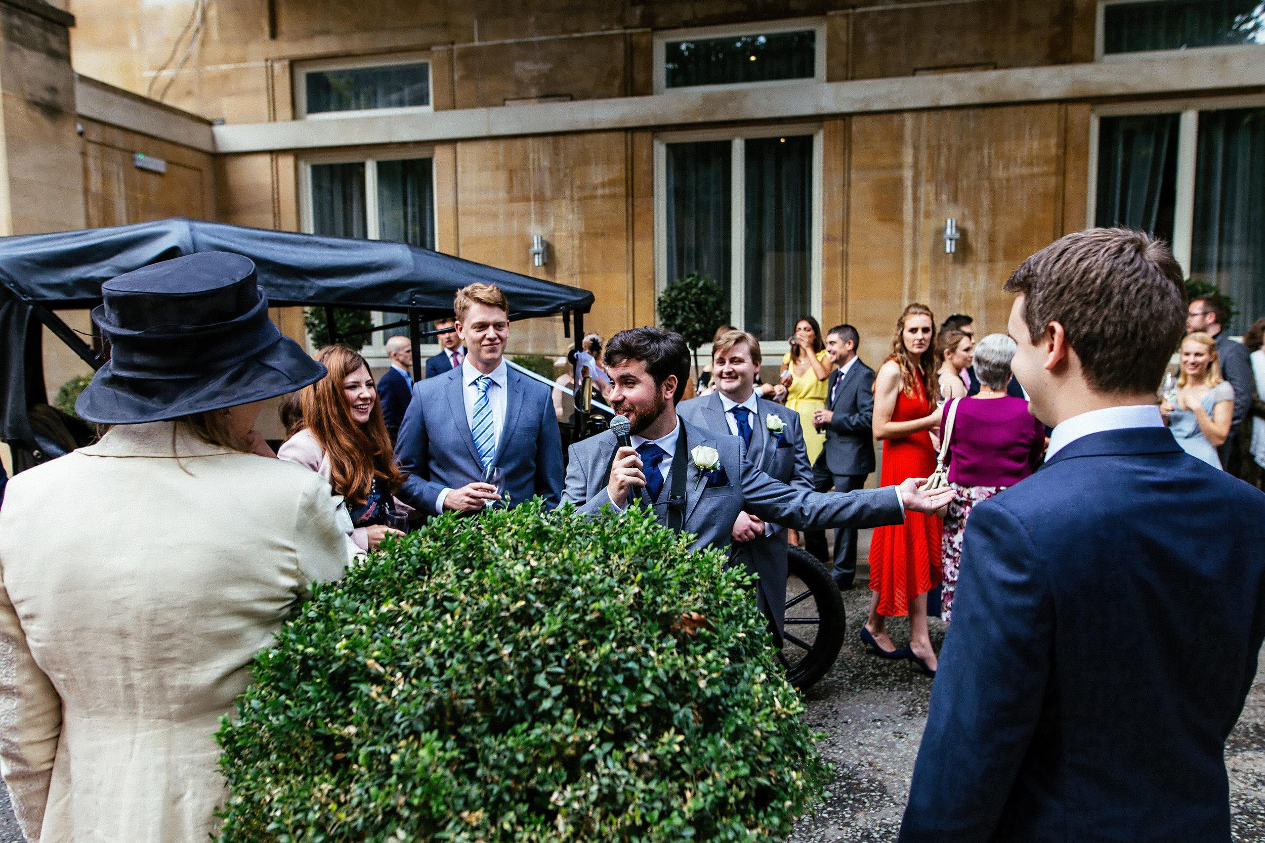 The Berkeley Hotel London Wedding Photographer 0067.jpg
