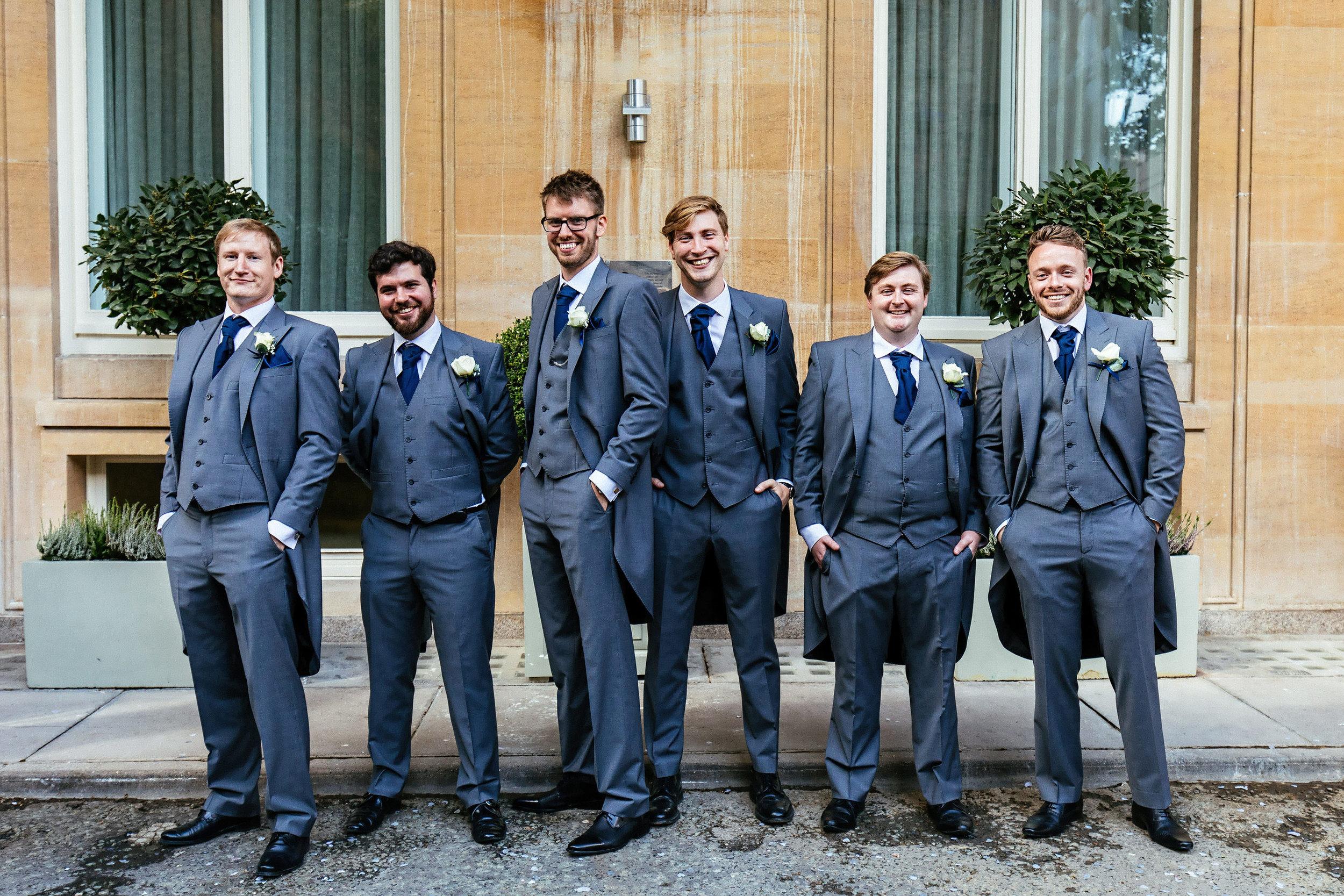 The Berkeley Hotel London Wedding Photographer 0069.jpg