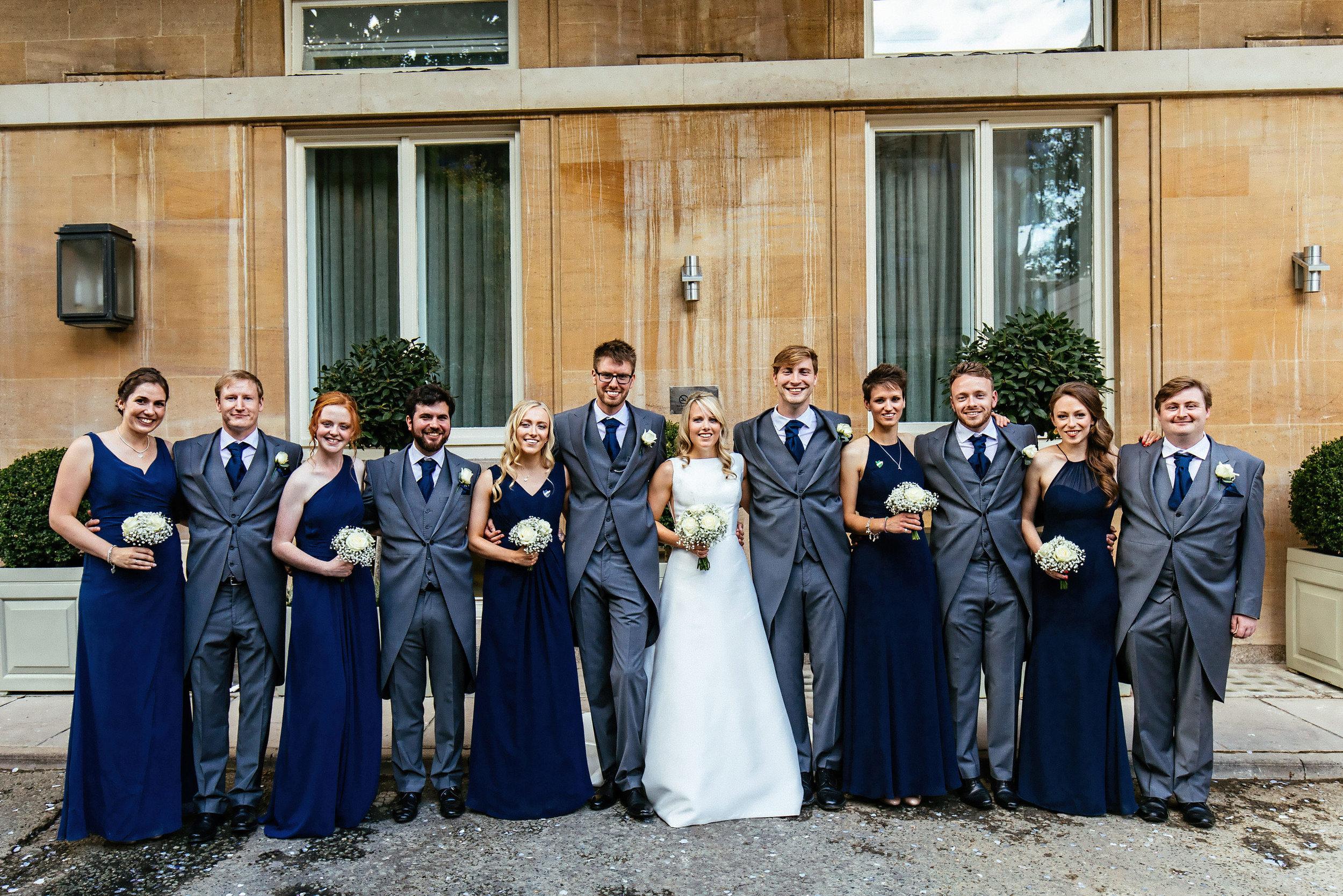The Berkeley Hotel London Wedding Photographer 0070.jpg