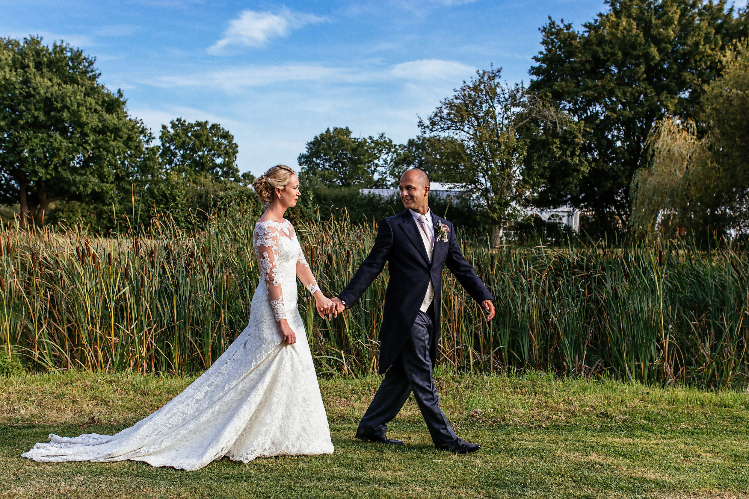 Biddenden Wedding Photographer 0115.jpg