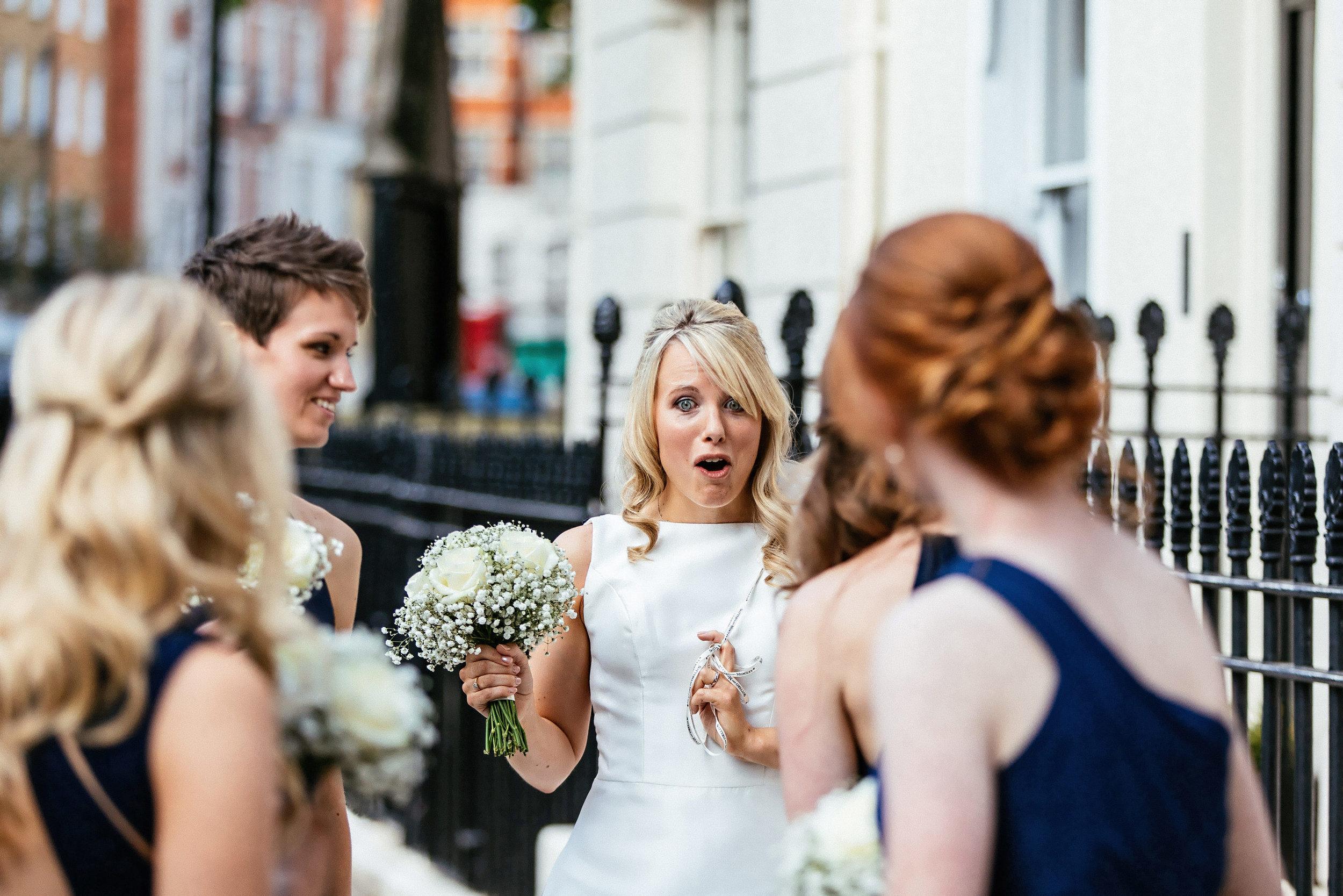 The Berkeley Hotel London Wedding Photographer 0072.jpg