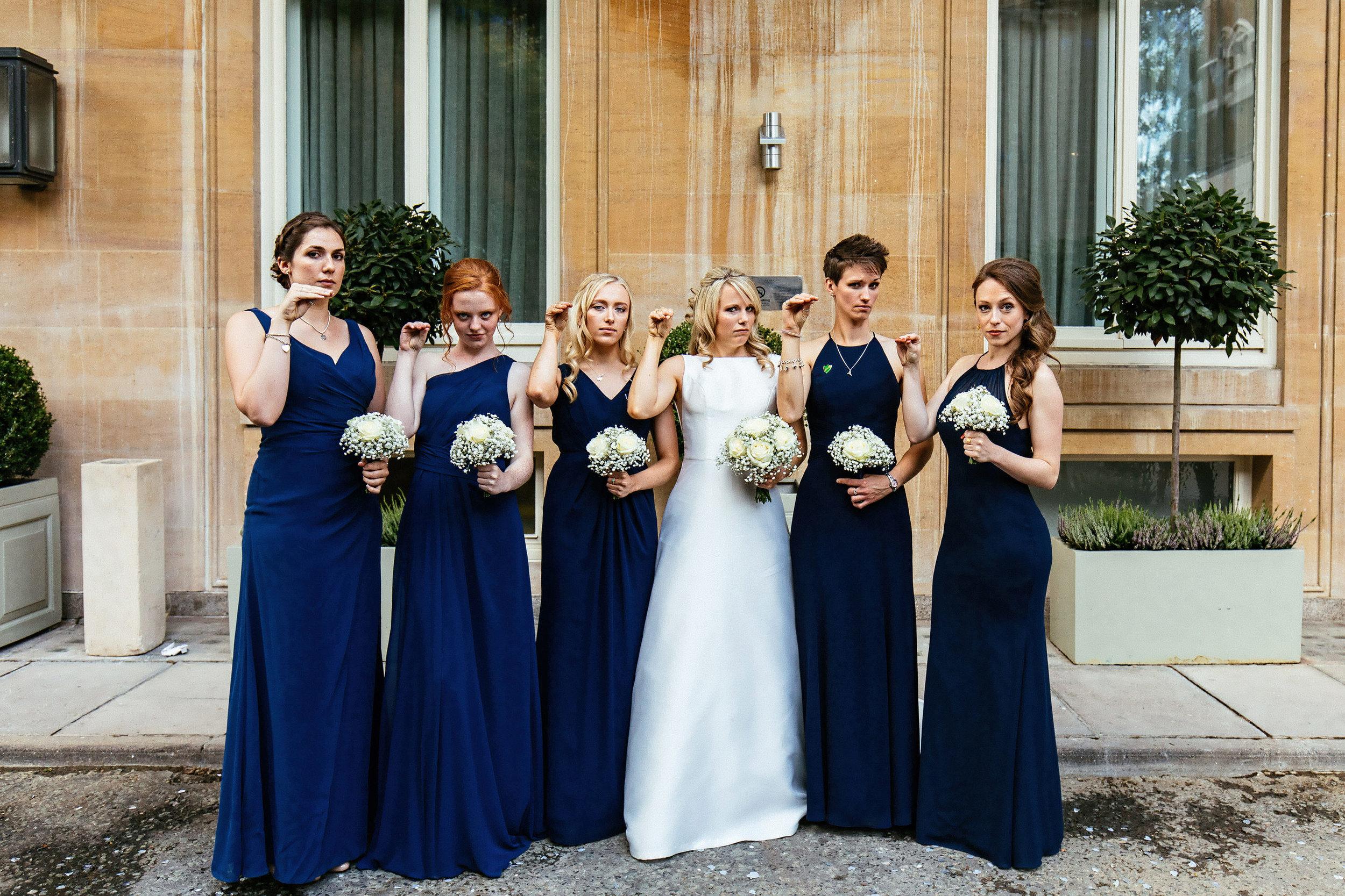 The Berkeley Hotel London Wedding Photographer 0071.jpg