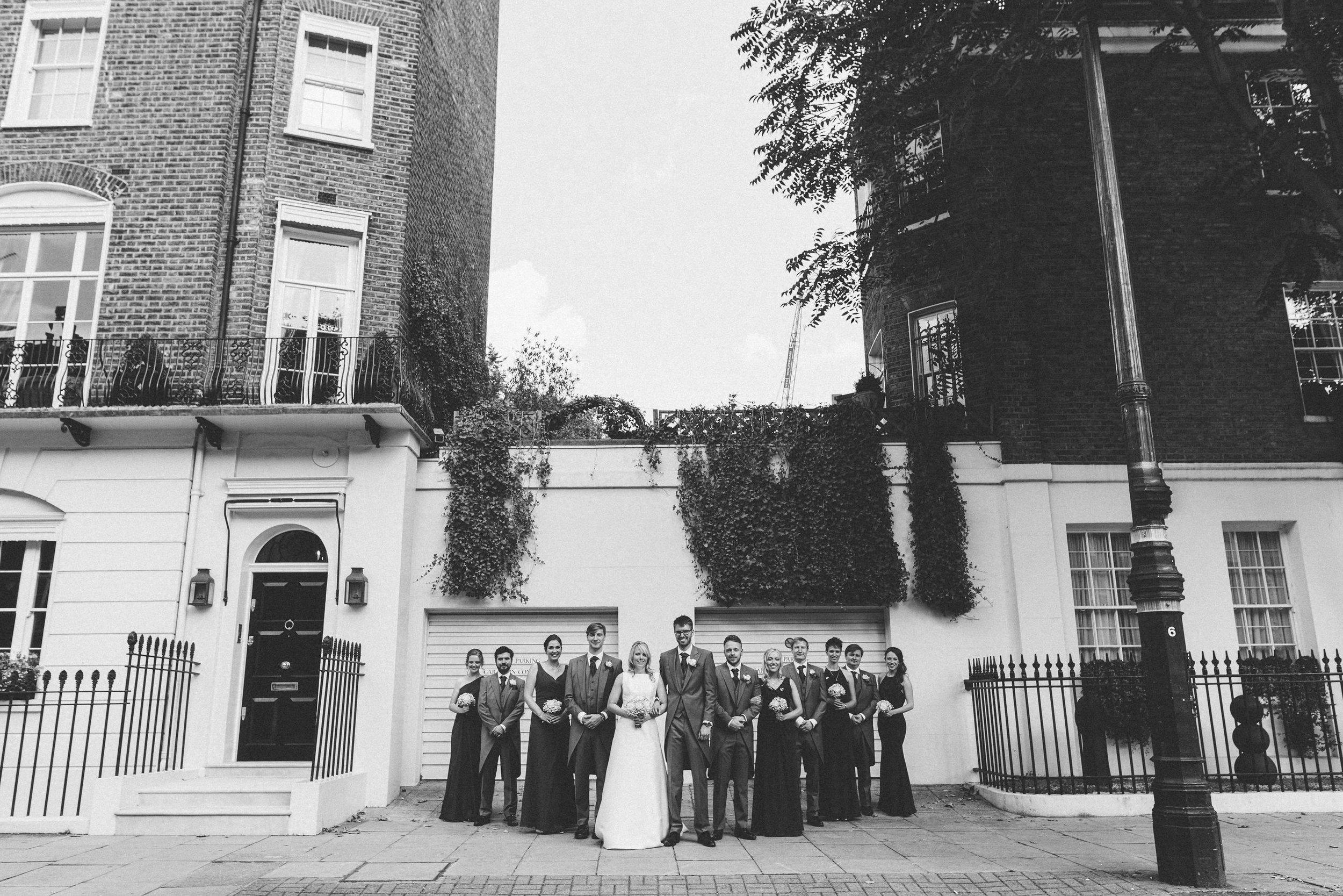 The Berkeley Hotel London Wedding Photographer 0073.jpg
