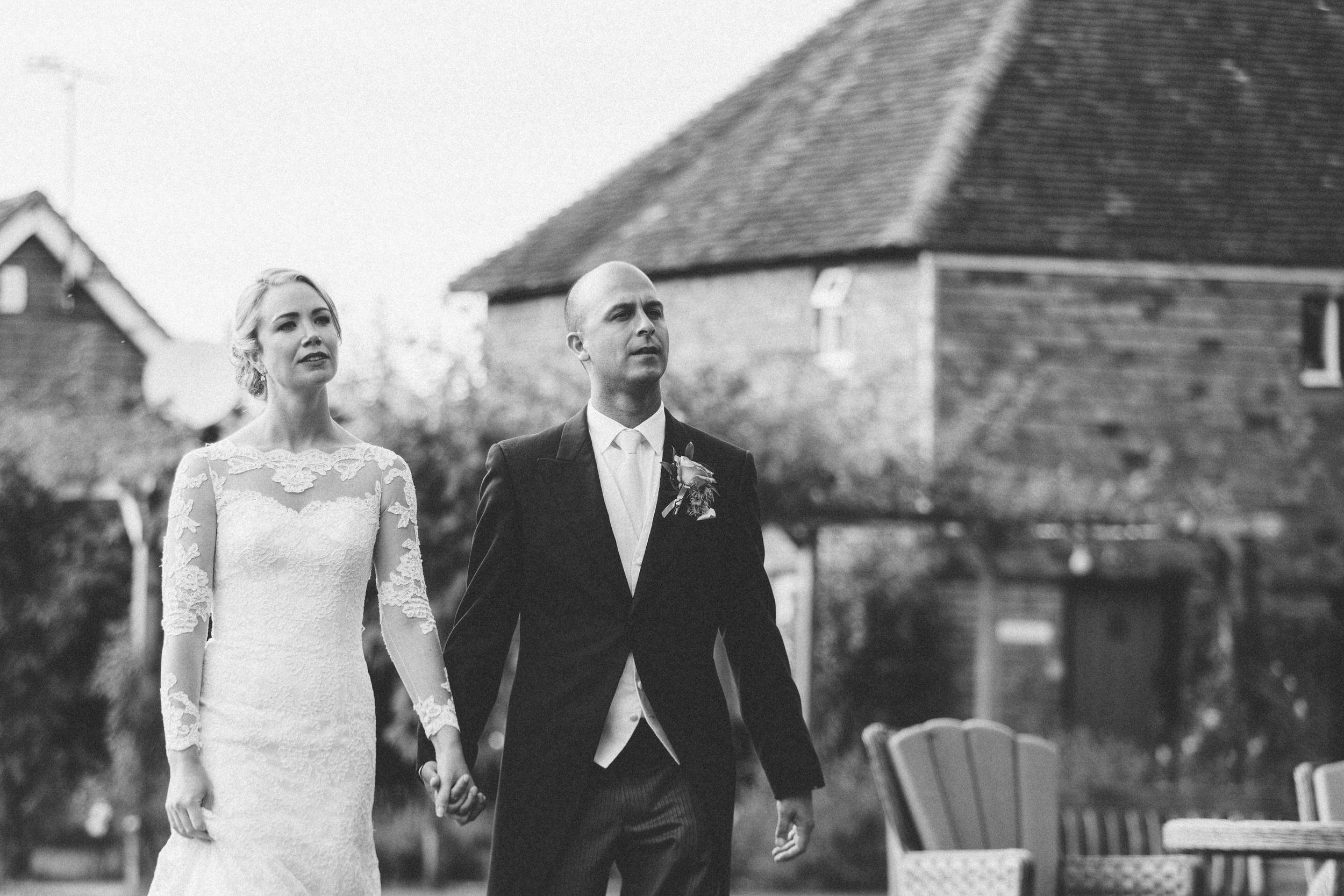 Biddenden Wedding Photographer 0120.jpg