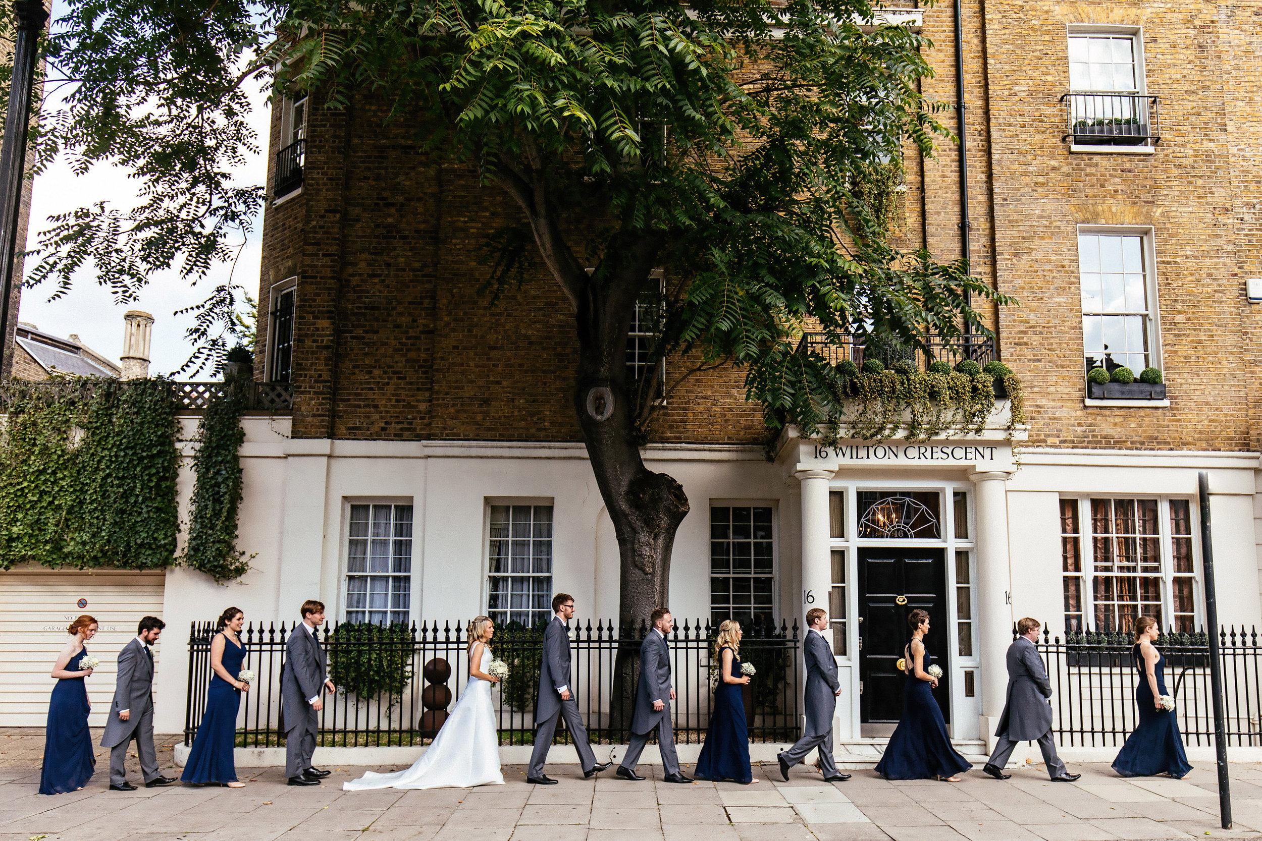 The Berkeley Hotel London Wedding Photographer 0074.jpg