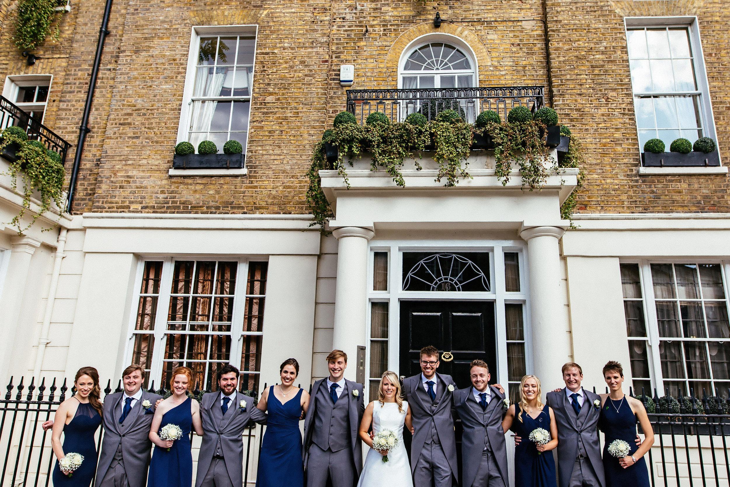 The Berkeley Hotel London Wedding Photographer 0075.jpg