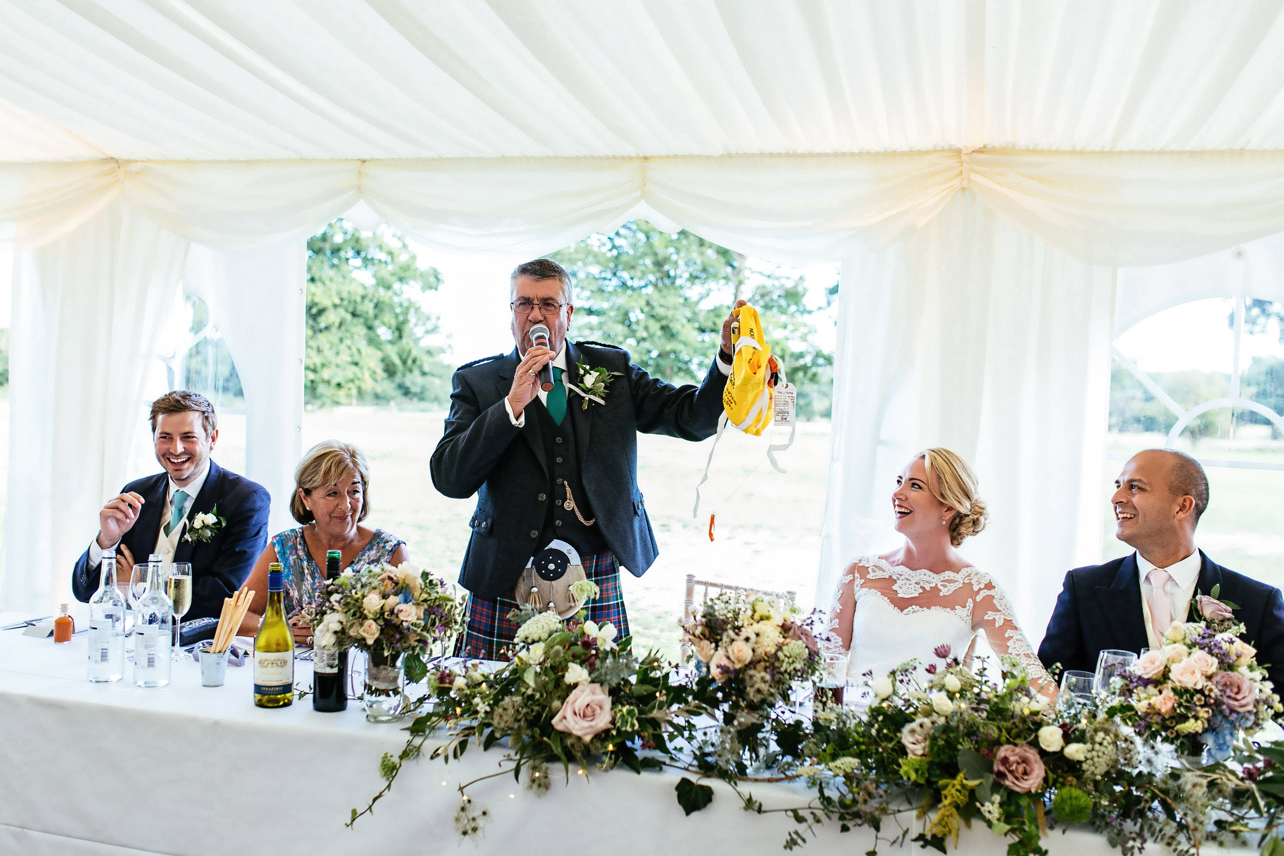 Biddenden Wedding Photographer 0122.jpg
