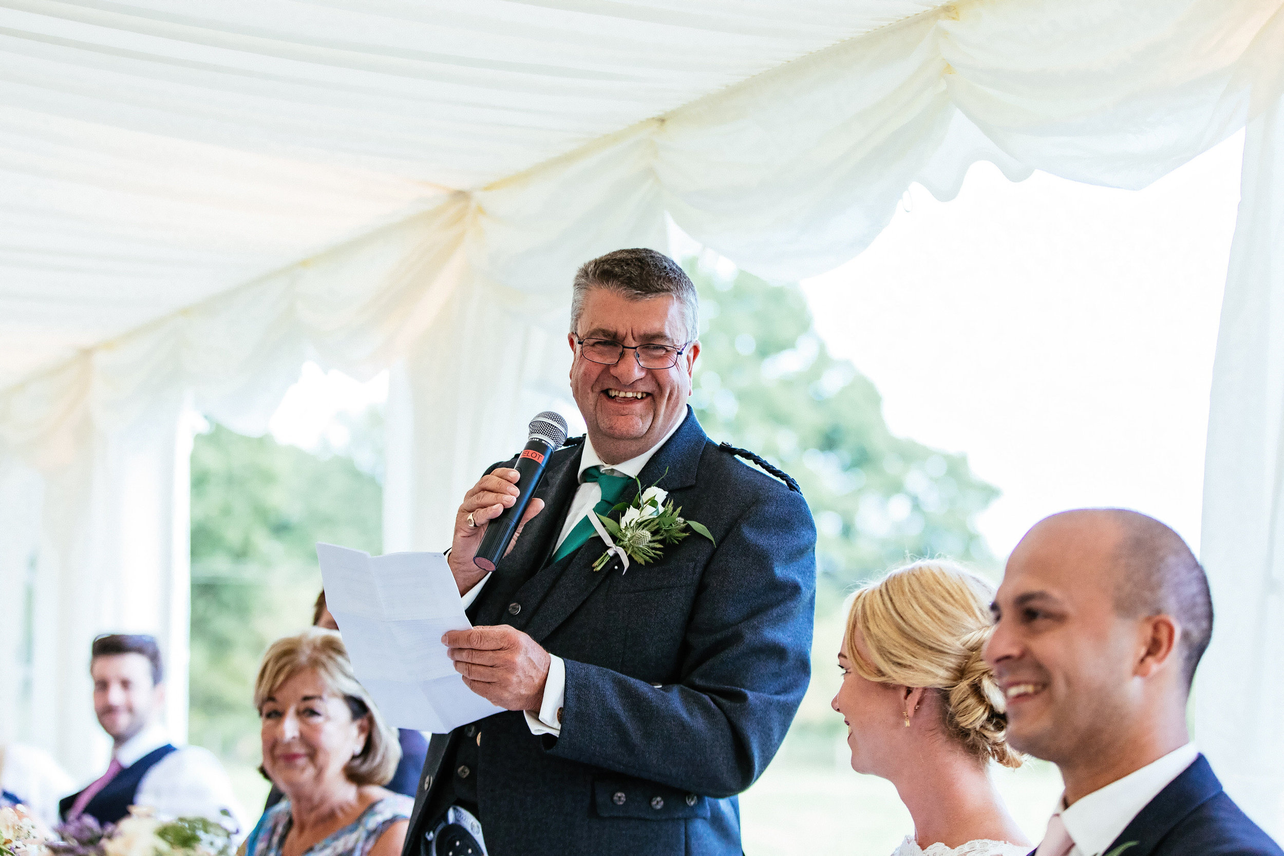 Biddenden Wedding Photographer 0123.jpg