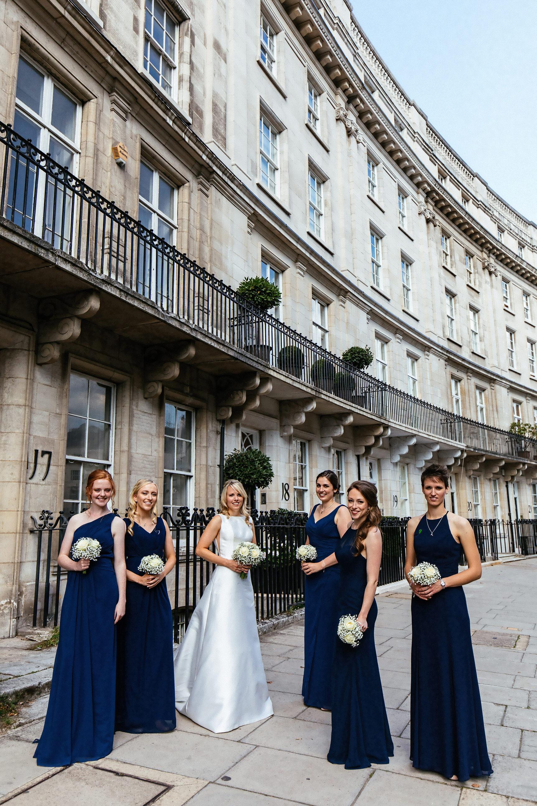 The Berkeley Hotel London Wedding Photographer 0077.jpg