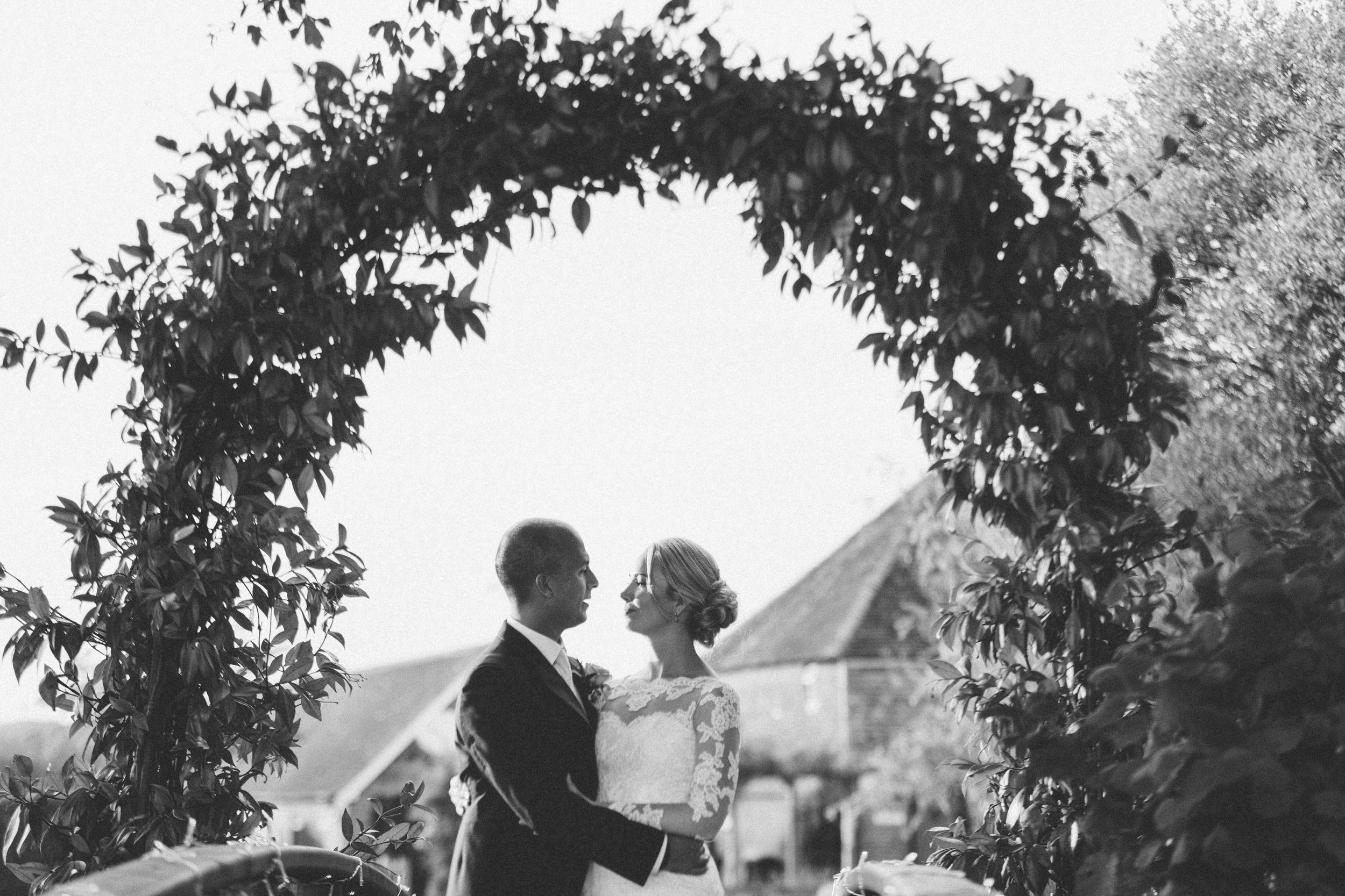 Biddenden Wedding Photographer 0127.jpg