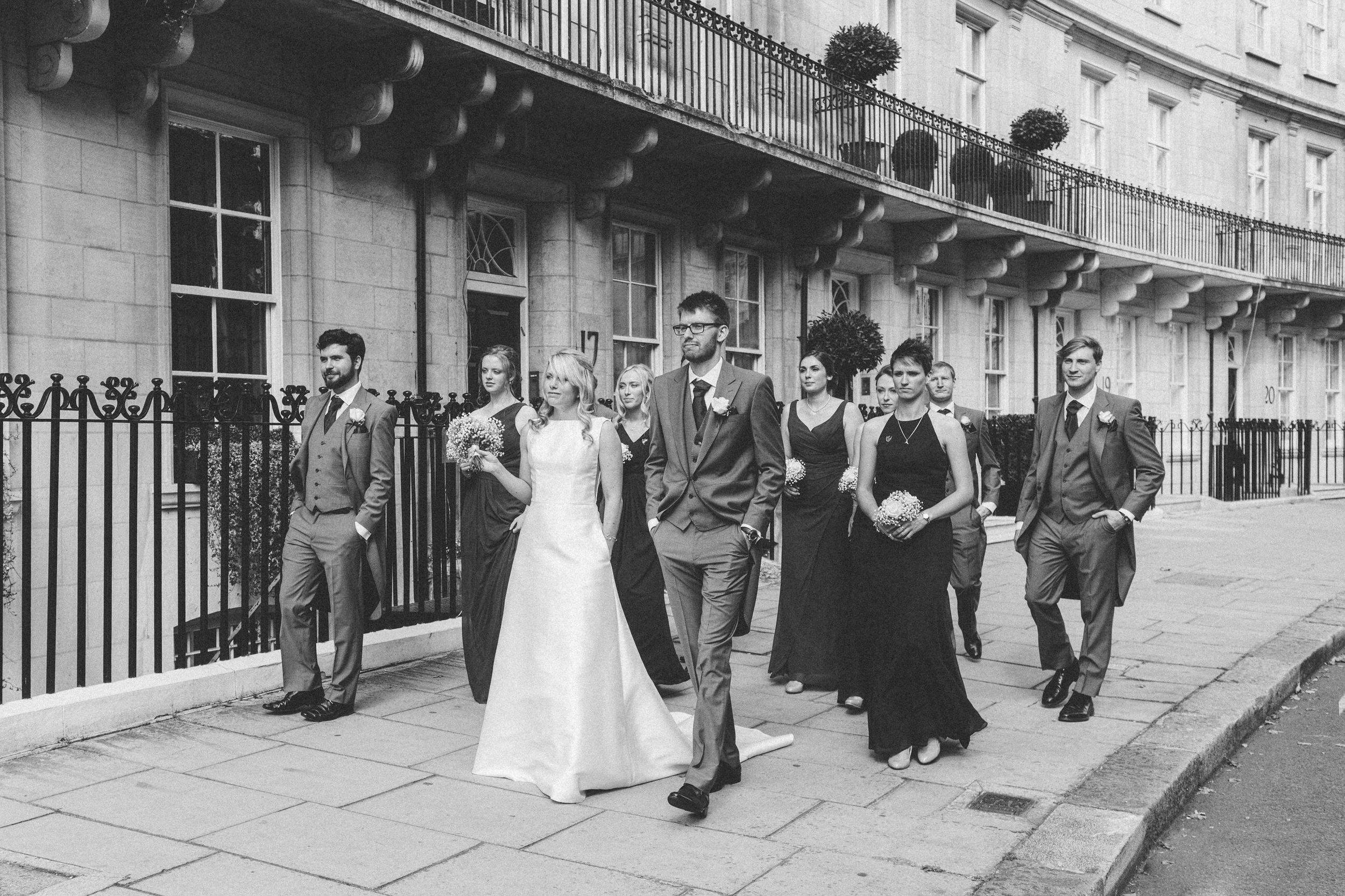 The Berkeley Hotel London Wedding Photographer 0079.jpg