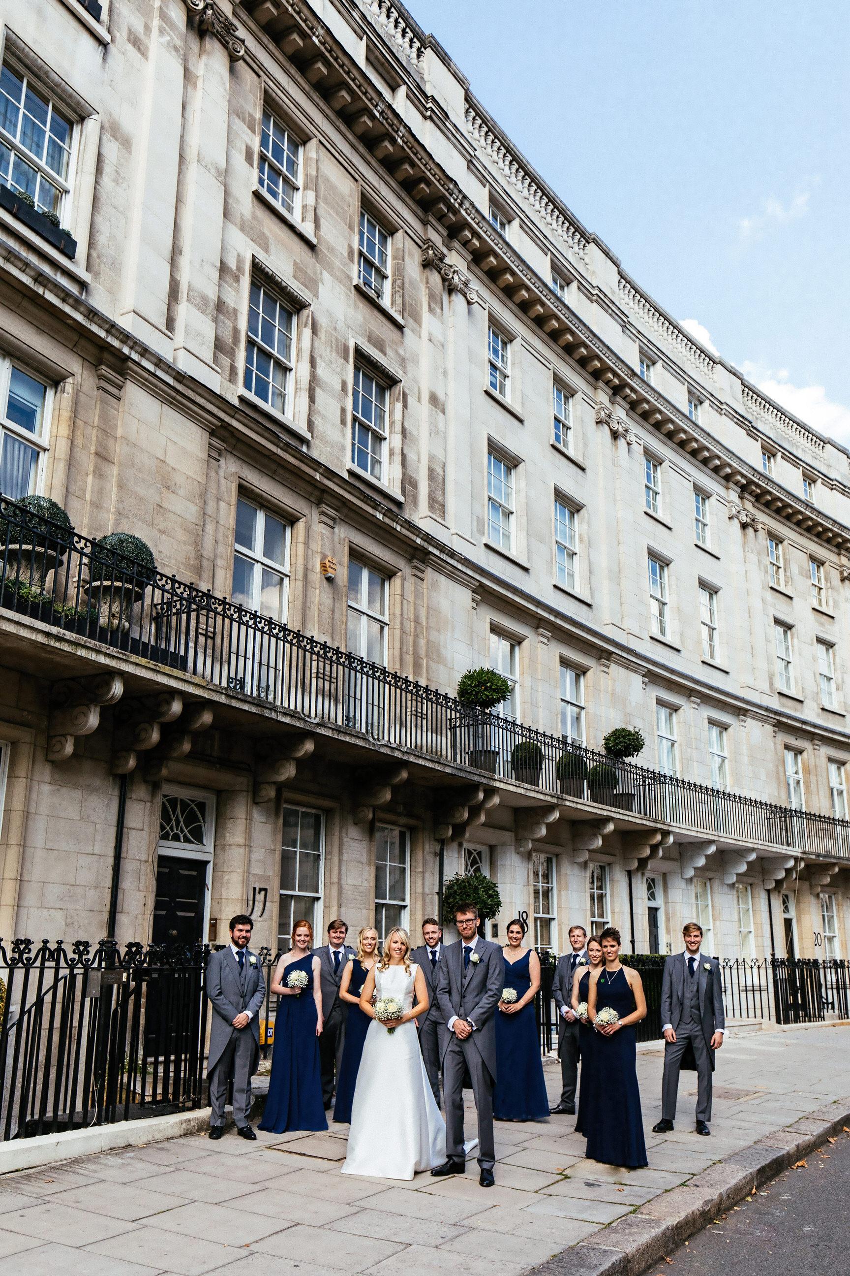 The Berkeley Hotel London Wedding Photographer 0078.jpg