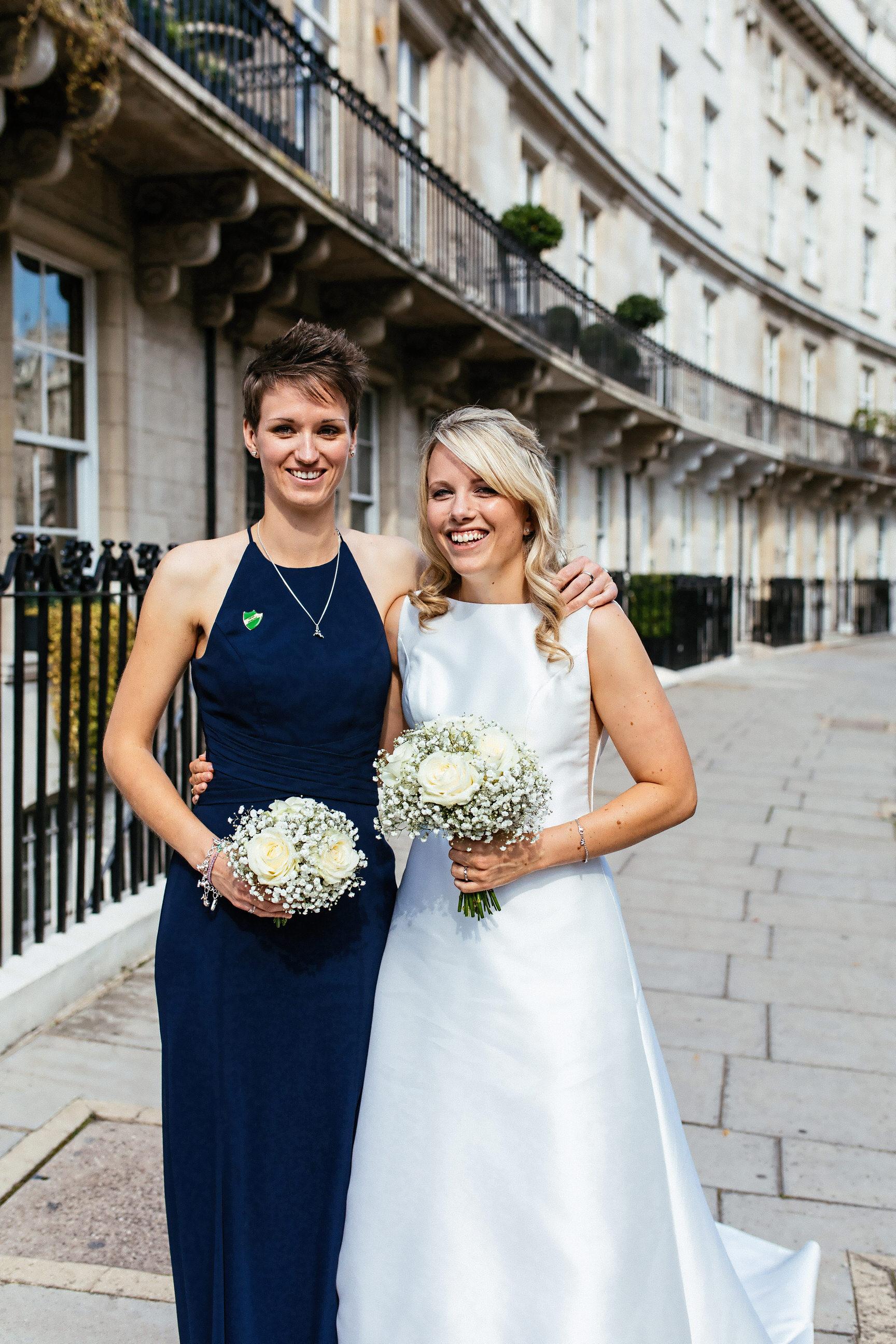 The Berkeley Hotel London Wedding Photographer 0080.jpg