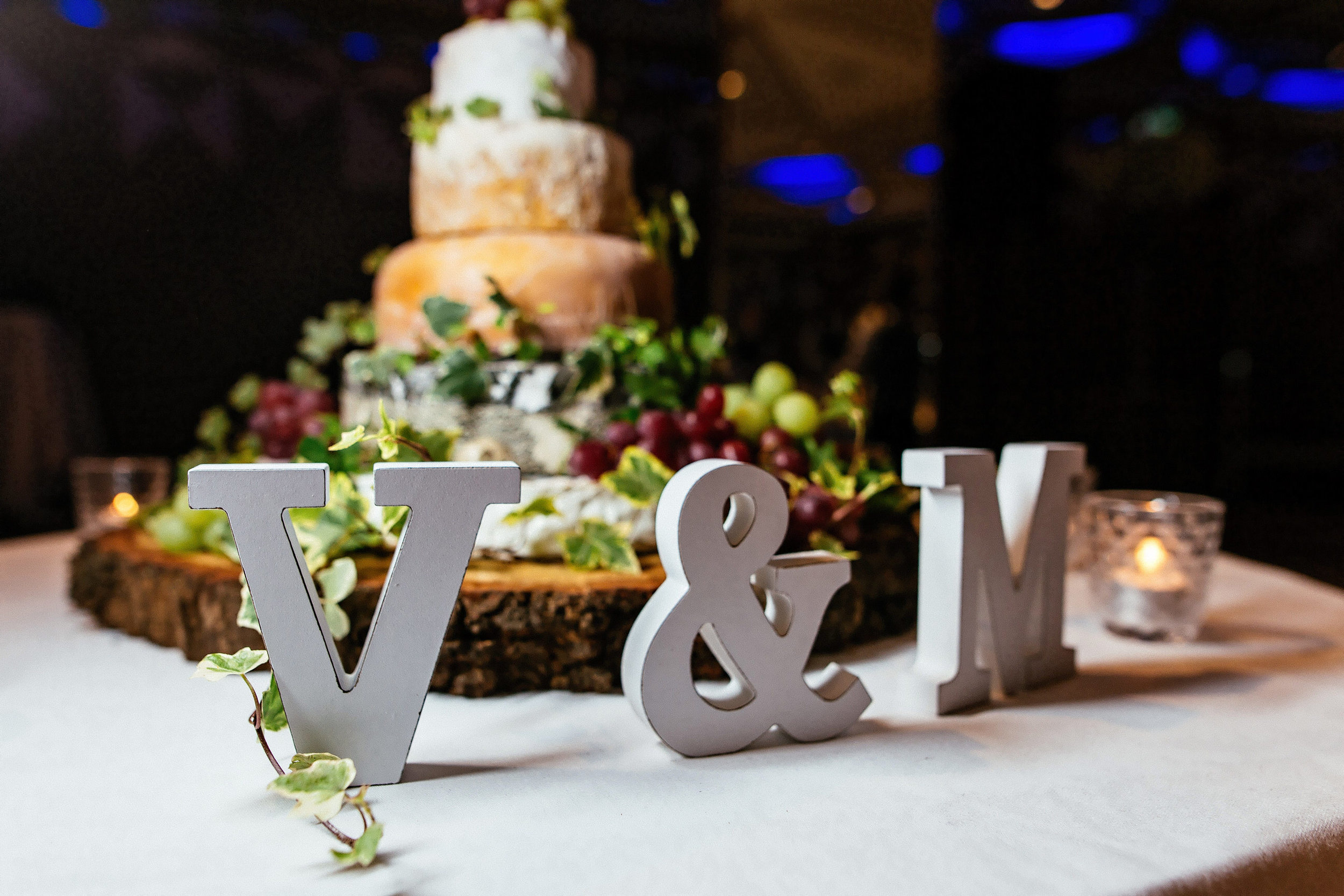 The Berkeley Hotel London Wedding Photographer 0082.jpg
