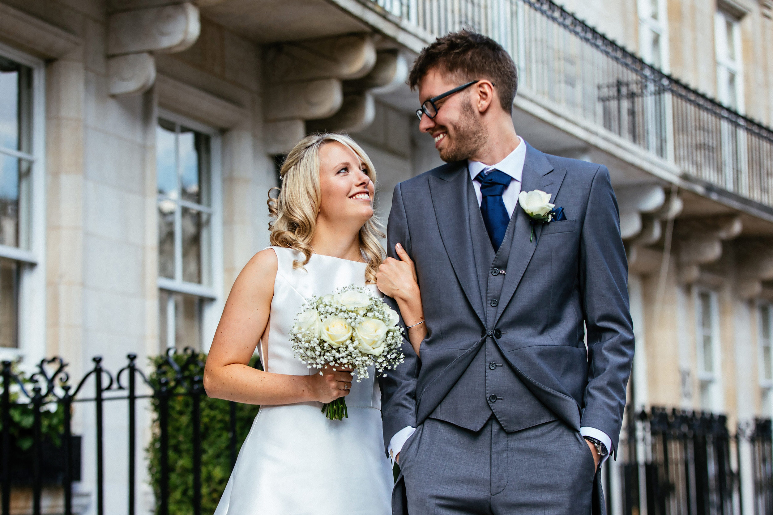 The Berkeley Hotel London Wedding Photographer 0084.jpg