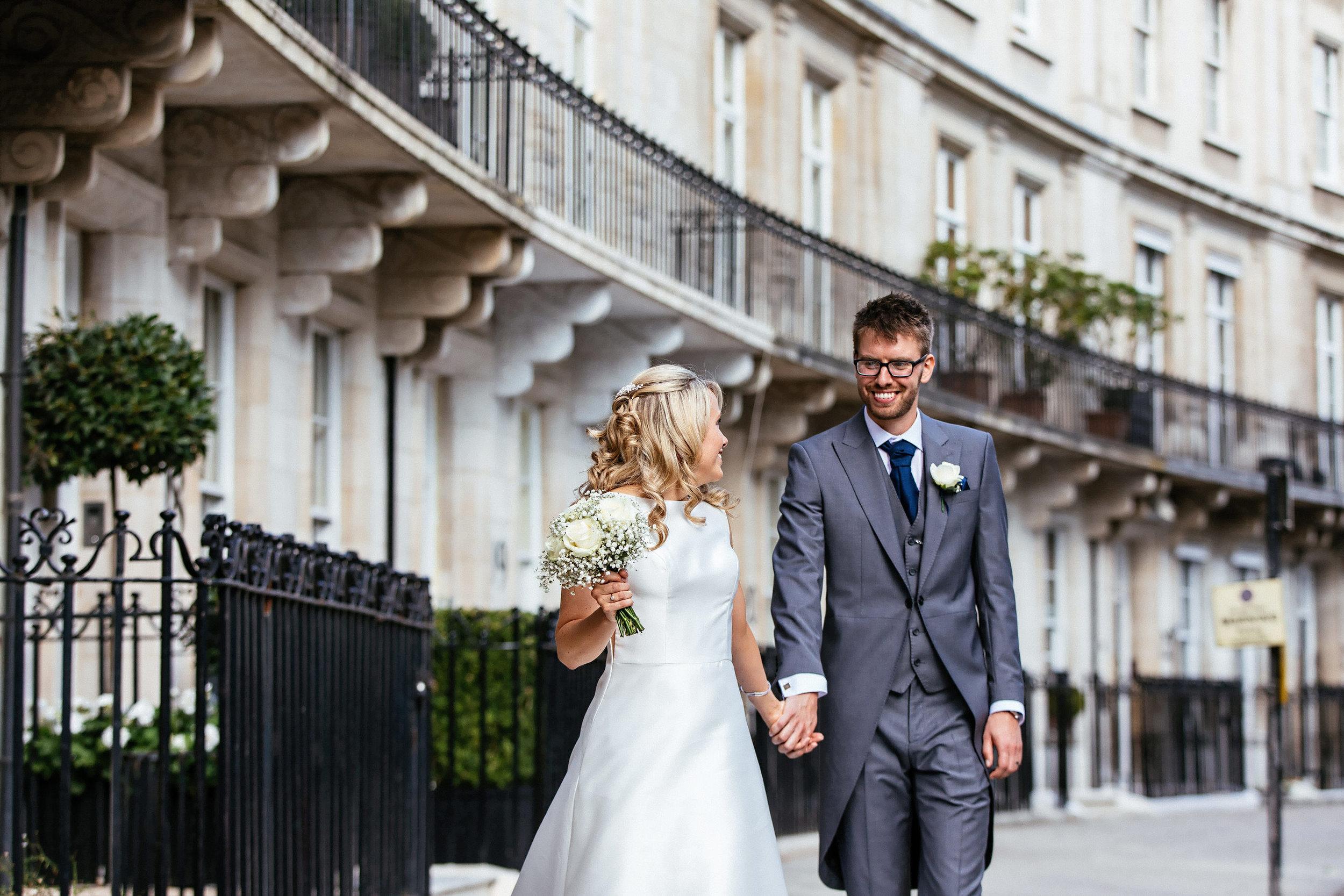 The Berkeley Hotel London Wedding Photographer 0086.jpg