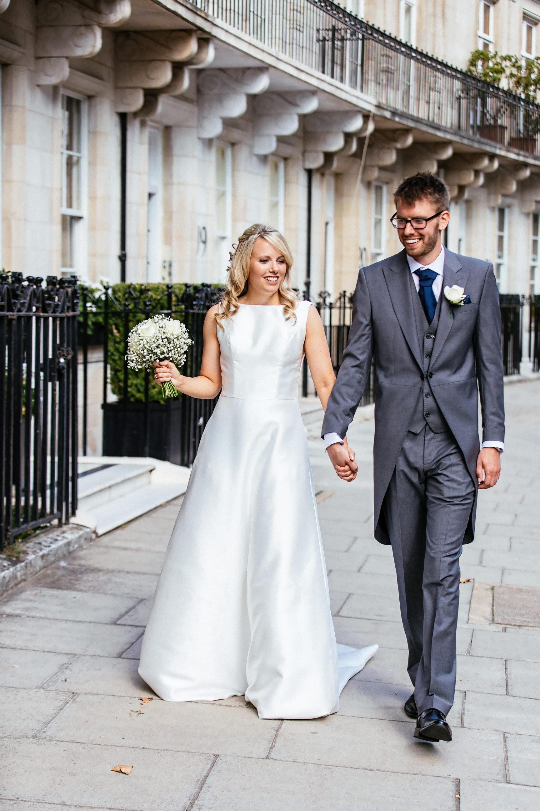 The Berkeley Hotel London Wedding Photographer 0085.jpg