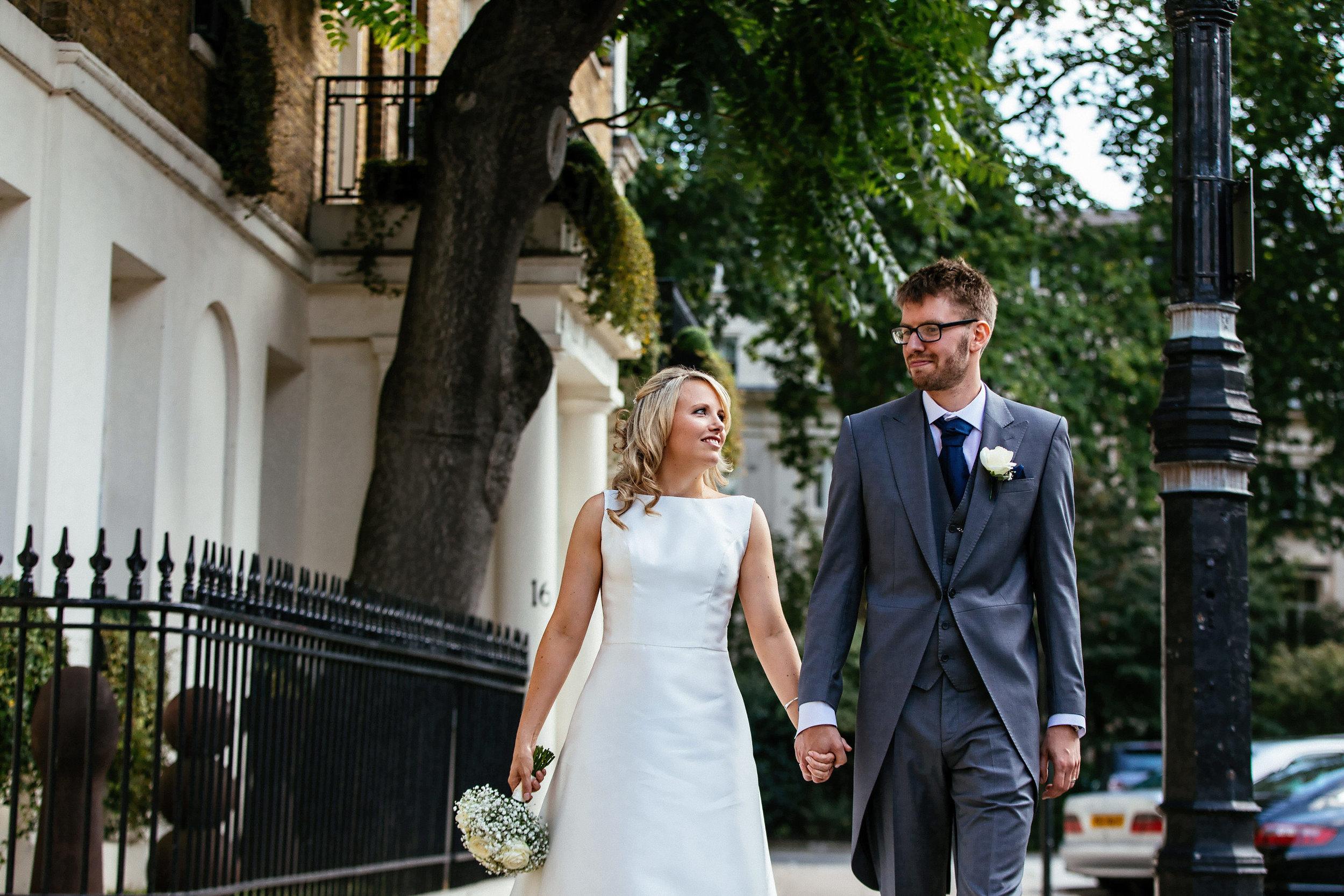 The Berkeley Hotel London Wedding Photographer 0088.jpg
