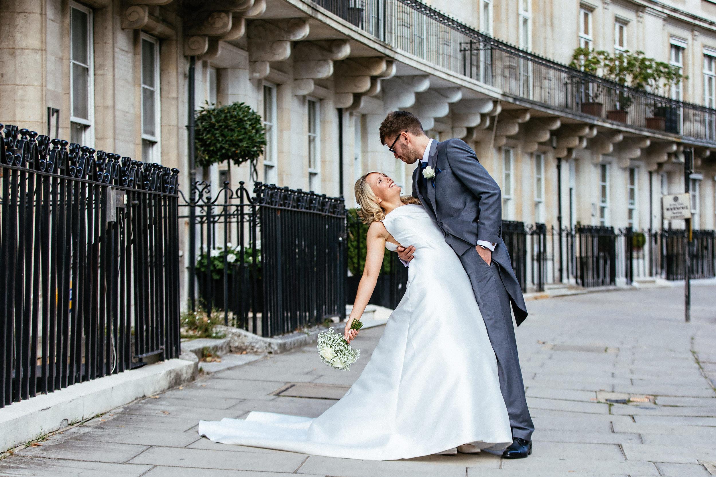 The Berkeley Hotel London Wedding Photographer 0087.jpg