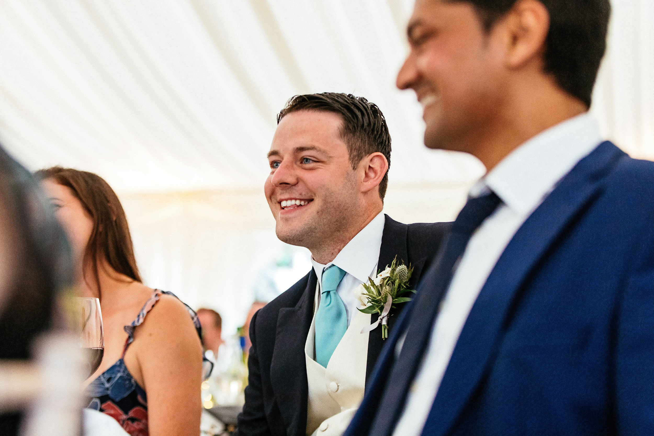 Biddenden Wedding Photographer 0140.jpg