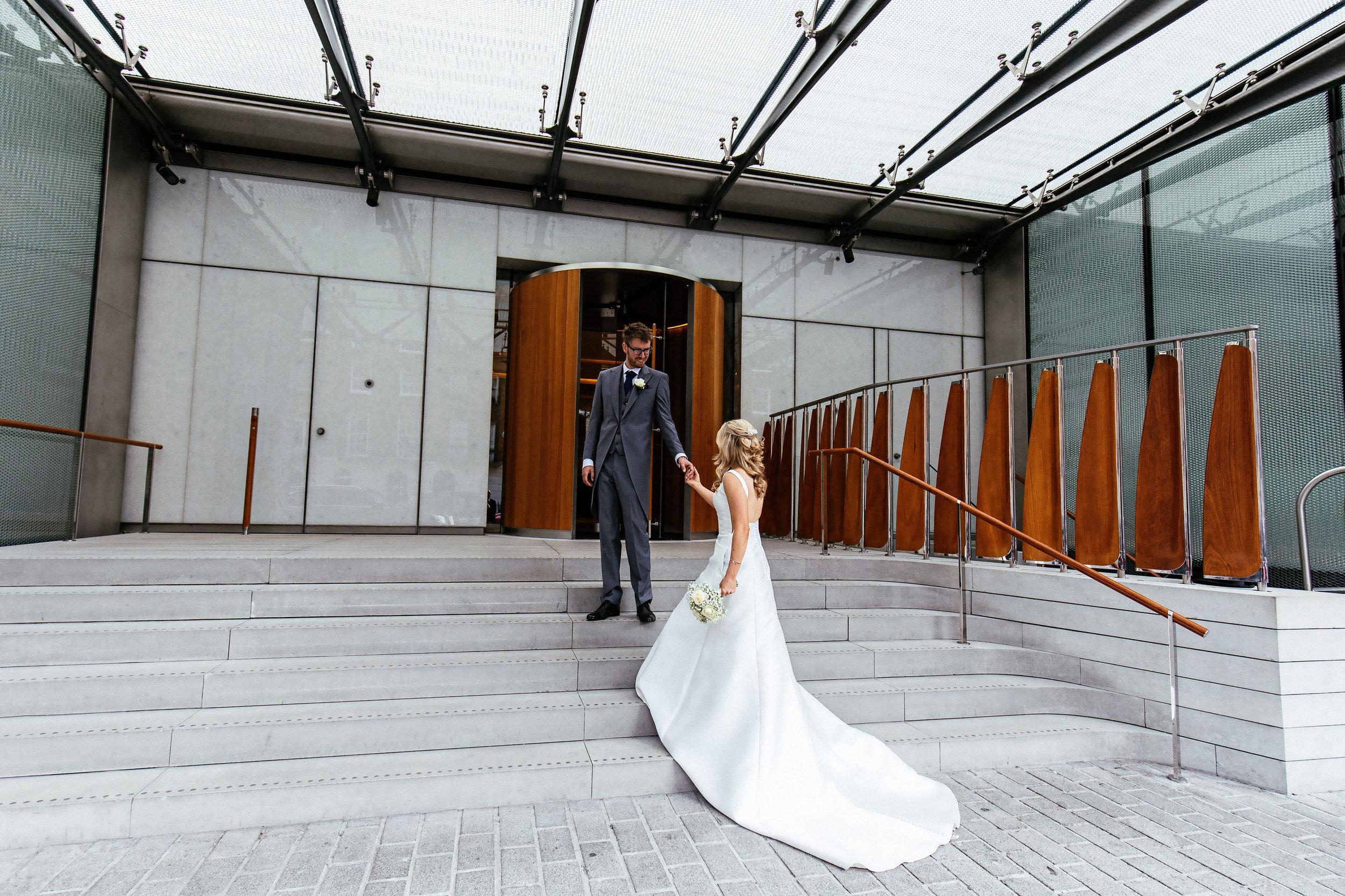 The Berkeley Hotel London Wedding Photographer 0089.jpg