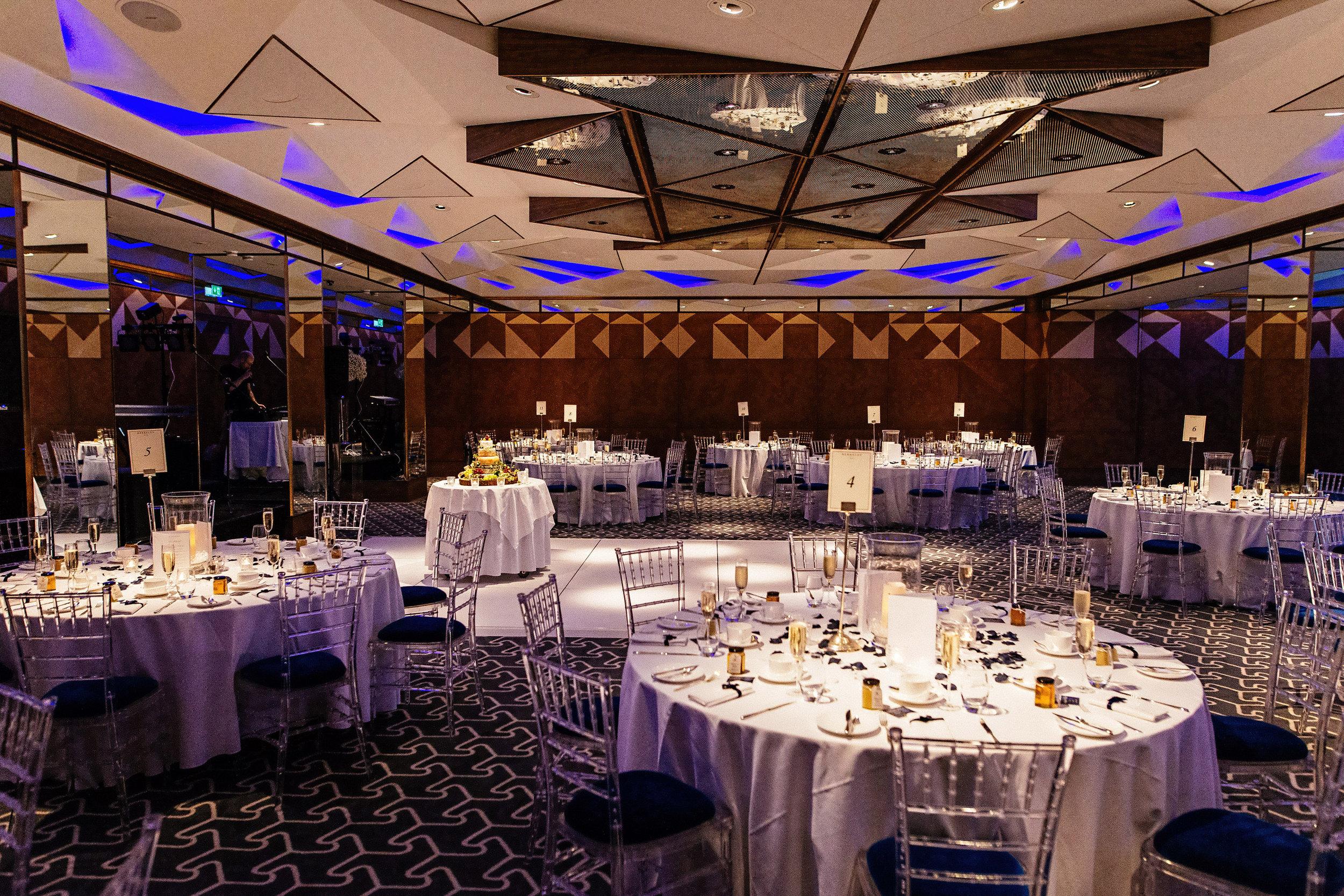The Berkeley Hotel London Wedding Photographer 0090.jpg