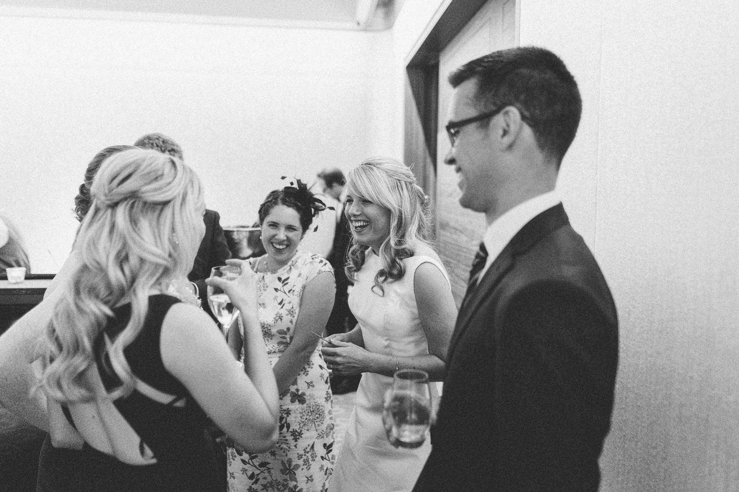 The Berkeley Hotel London Wedding Photographer 0091.jpg