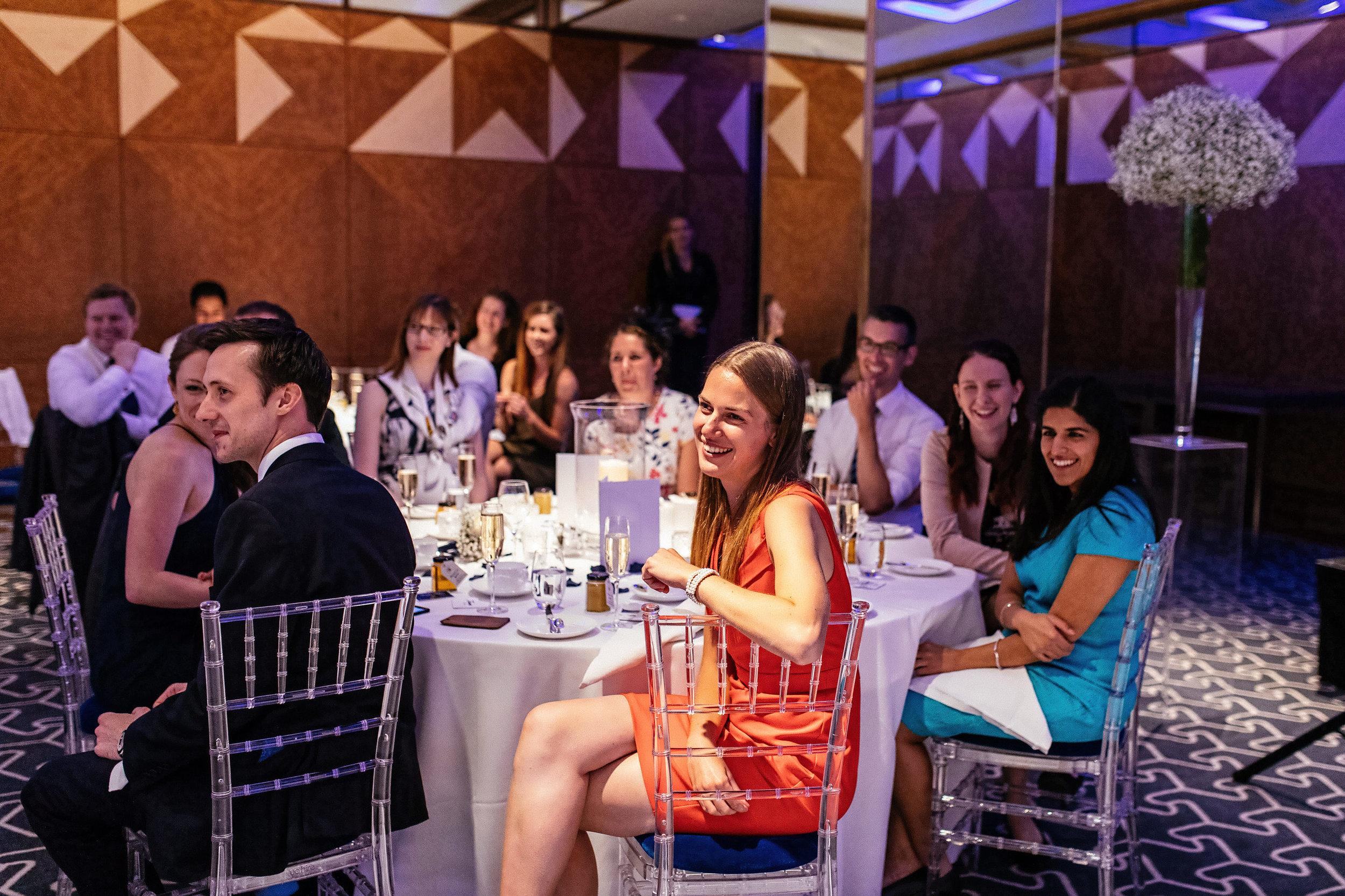 The Berkeley Hotel London Wedding Photographer 0094.jpg