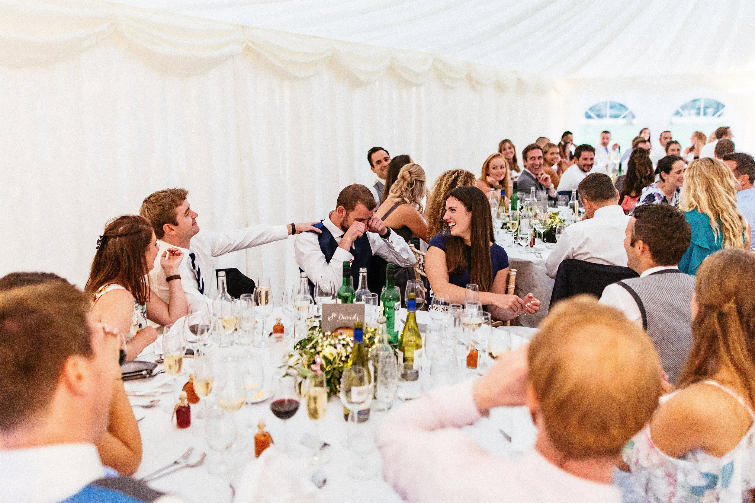 Biddenden Wedding Photographer 0148.jpg