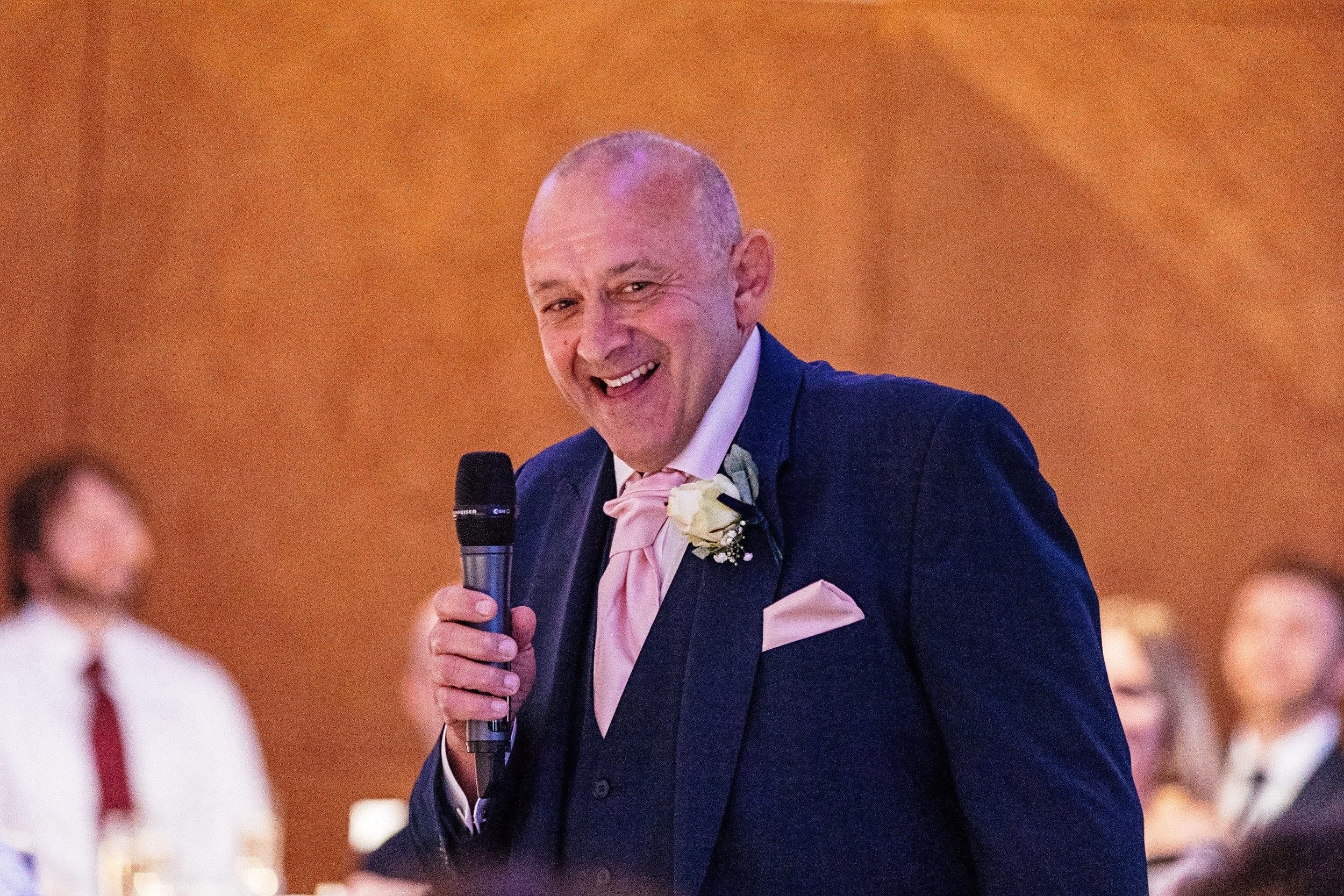 The Berkeley Hotel London Wedding Photographer 0095.jpg