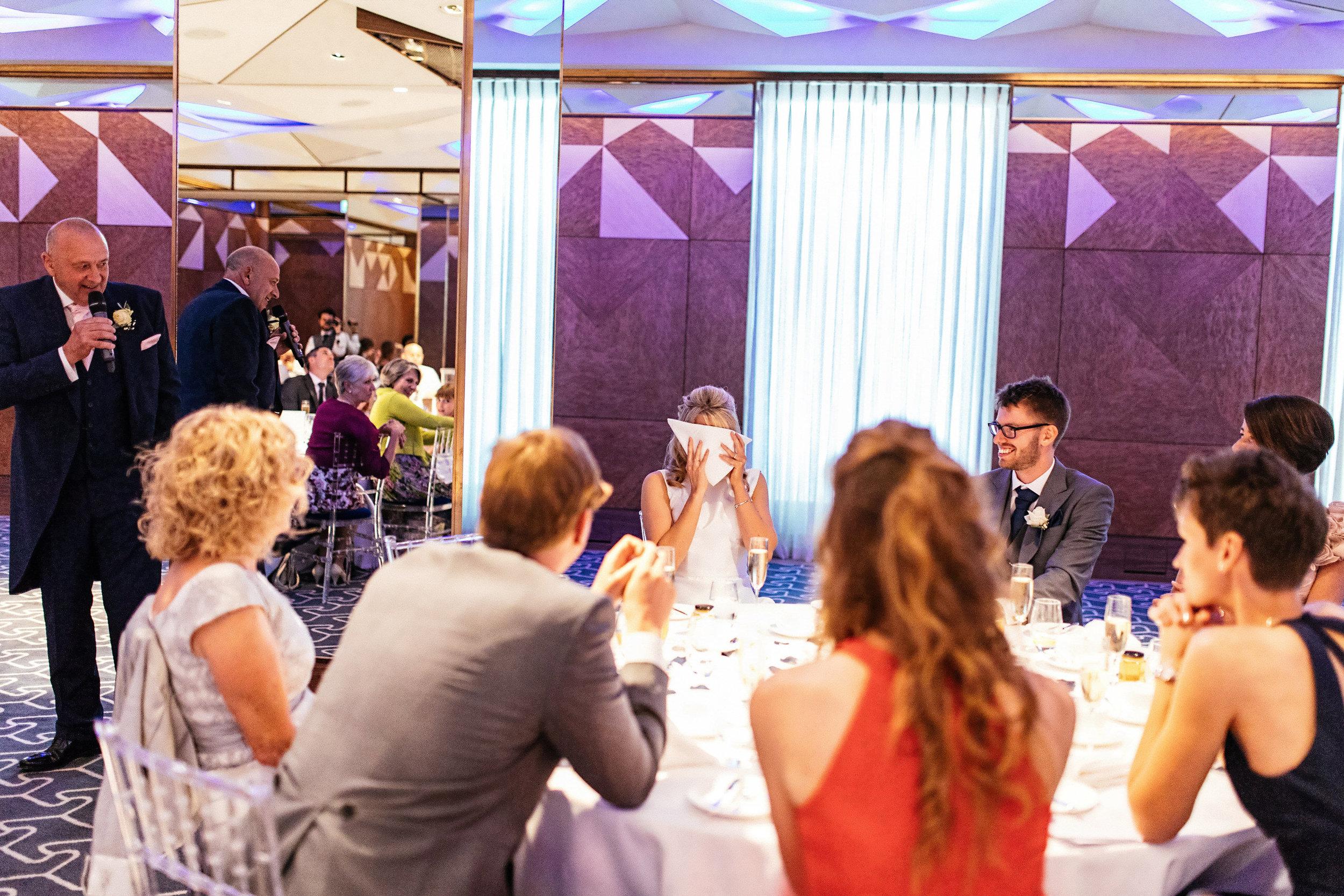 The Berkeley Hotel London Wedding Photographer 0096.jpg